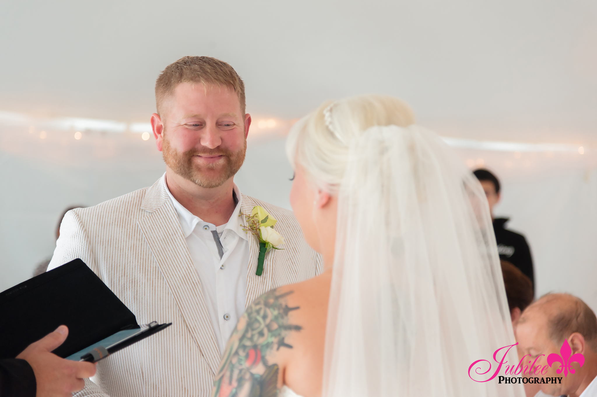 Destin_Wedding_Photographer_6024