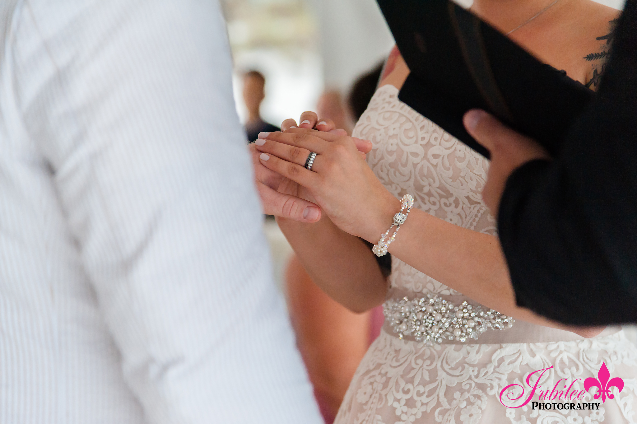 Destin_Wedding_Photographer_6025
