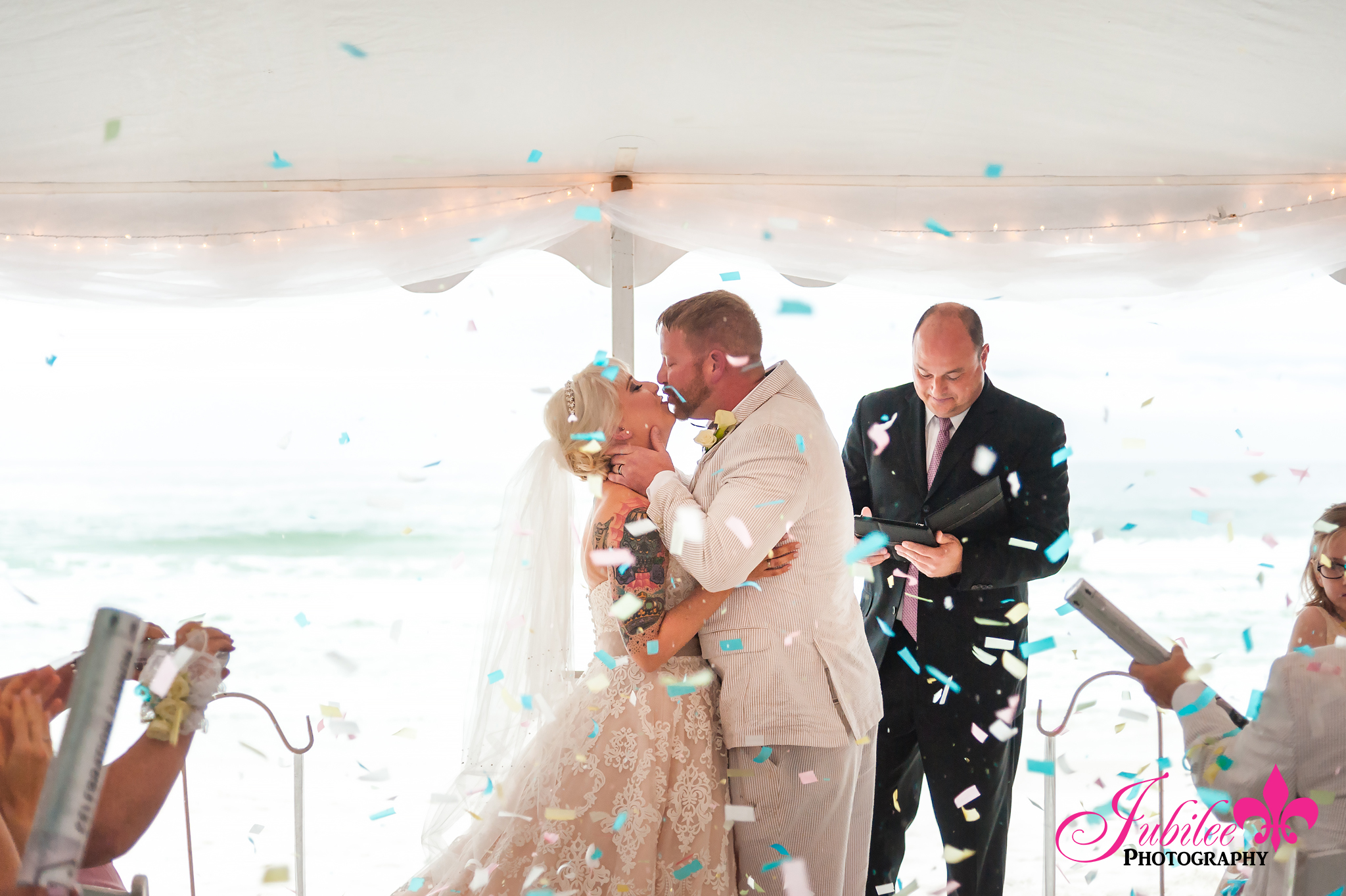 Destin_Wedding_Photographer_6027