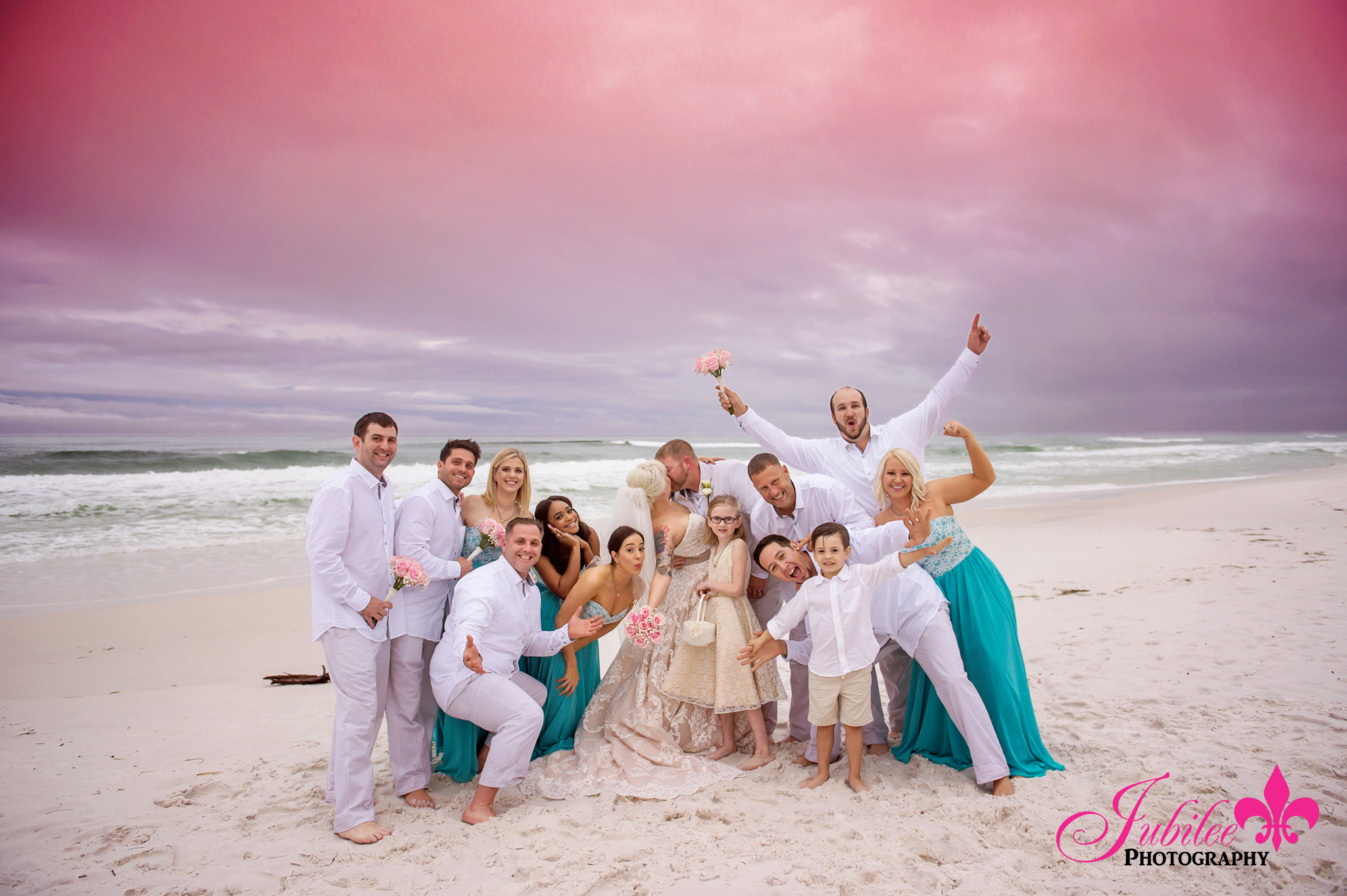 Destin_Wedding_Photographer_6028