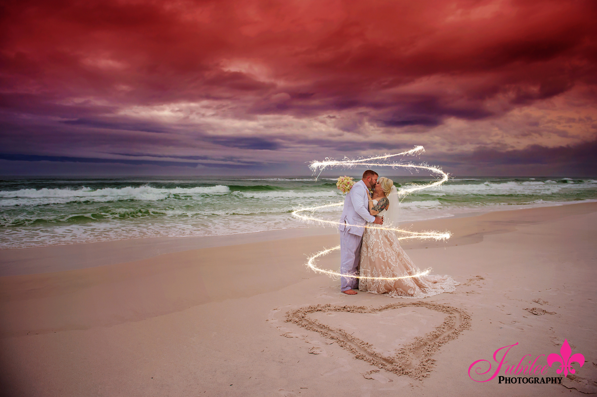 Destin_Wedding_Photographer_6029