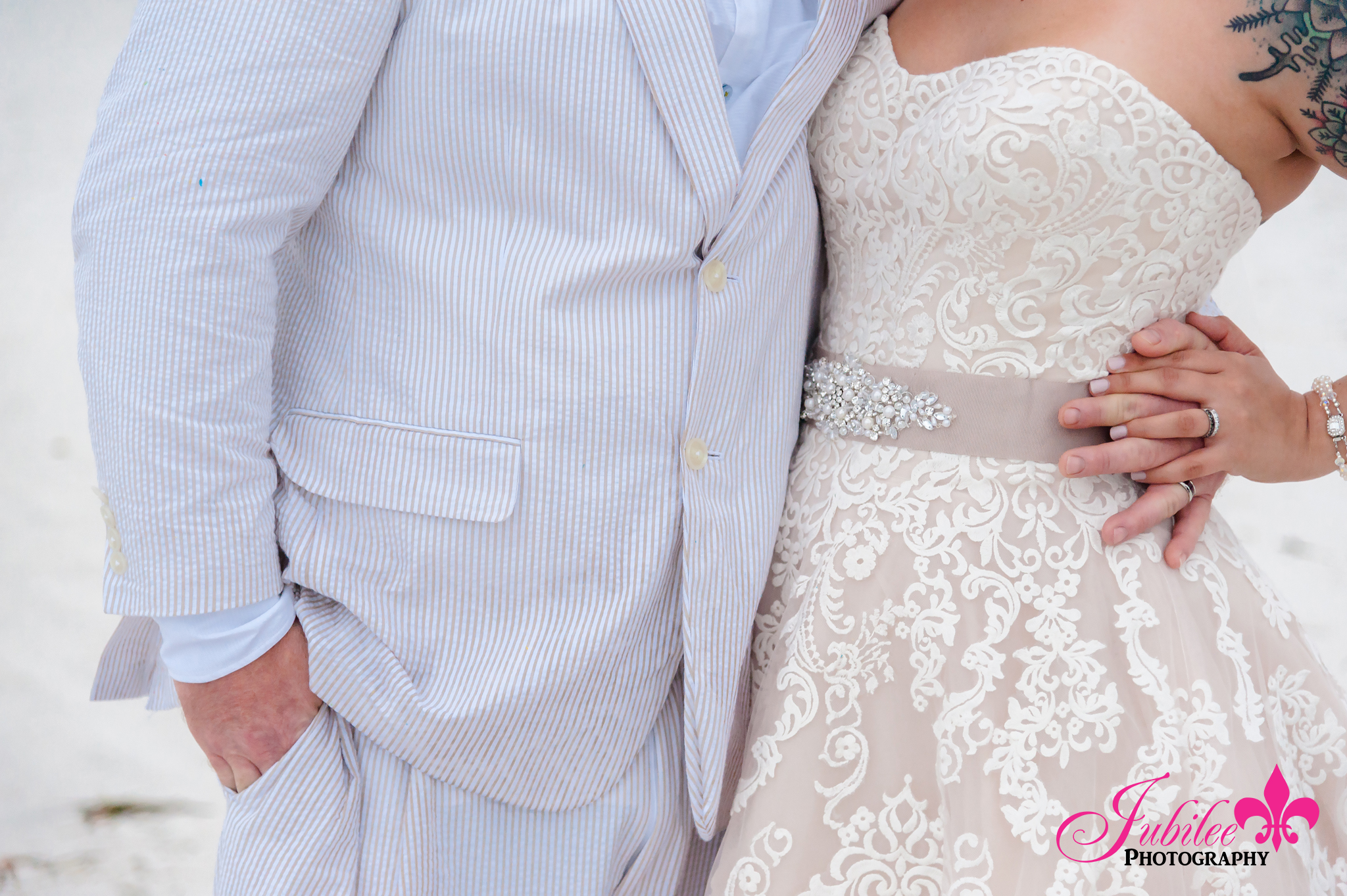 Destin_Wedding_Photographer_6031