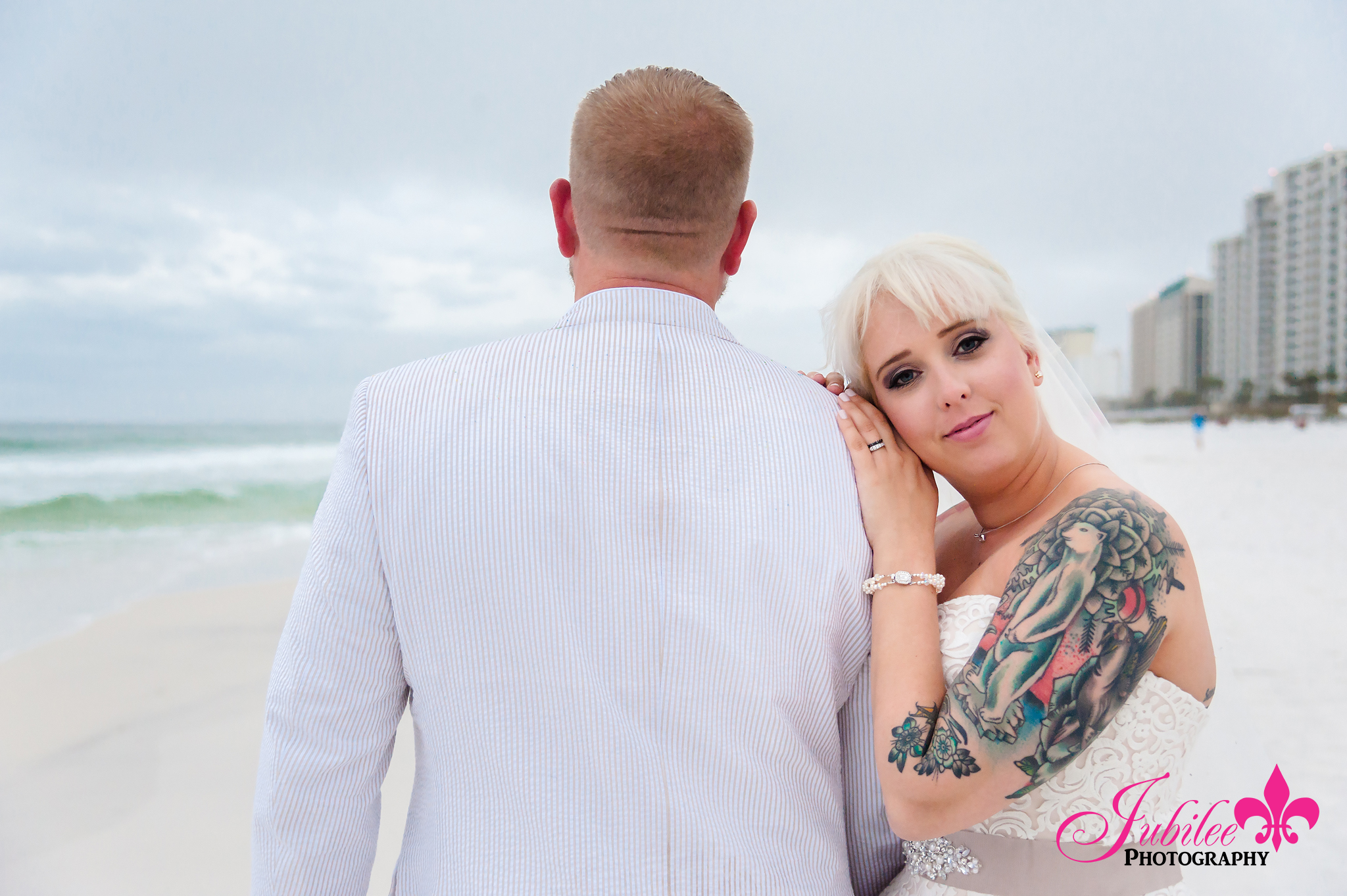 Destin_Wedding_Photographer_6032