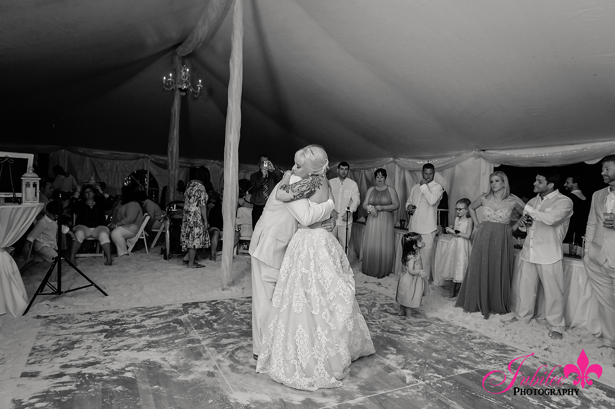 Destin_Wedding_Photographer_6037