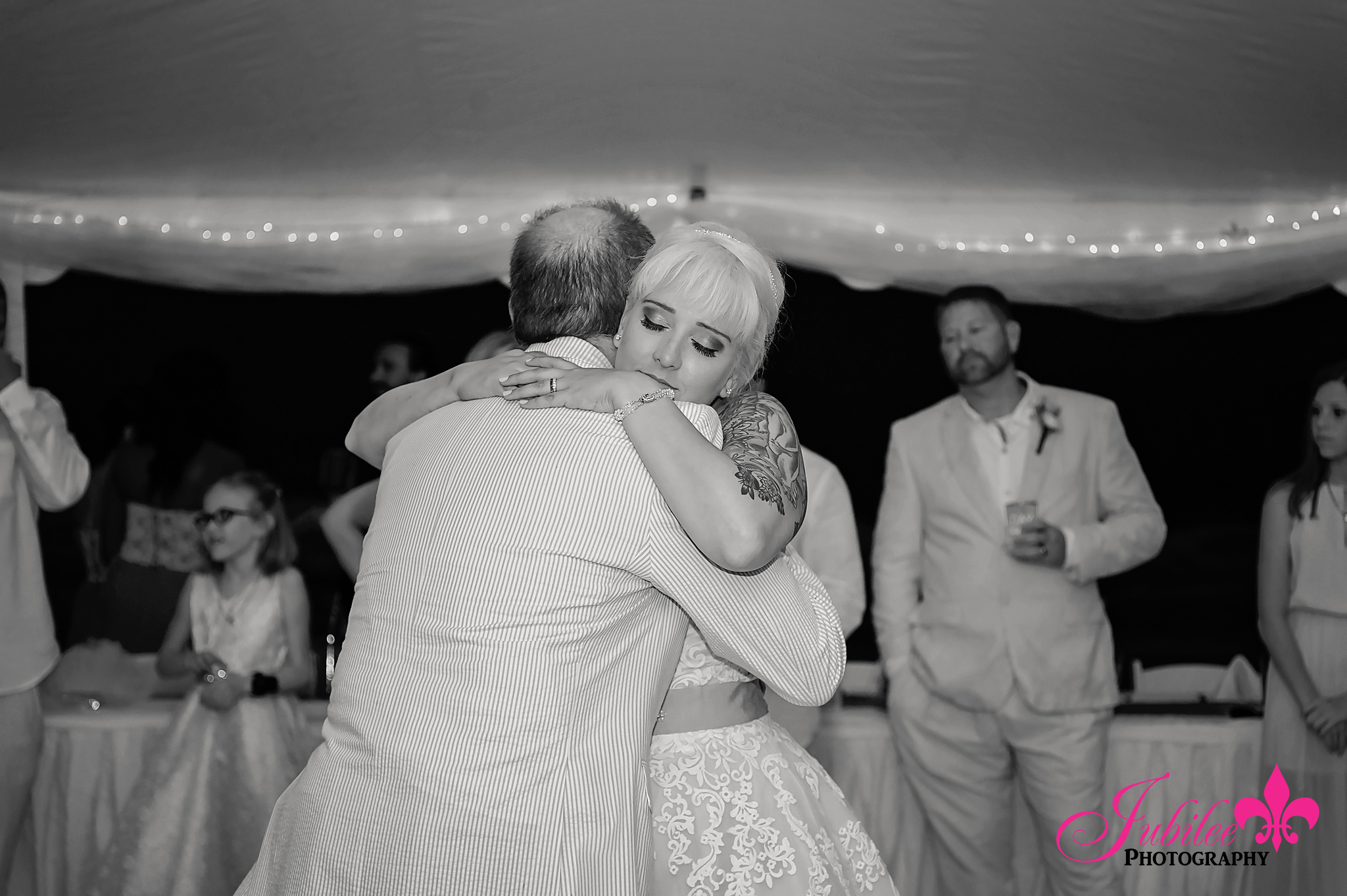 Destin_Wedding_Photographer_6039