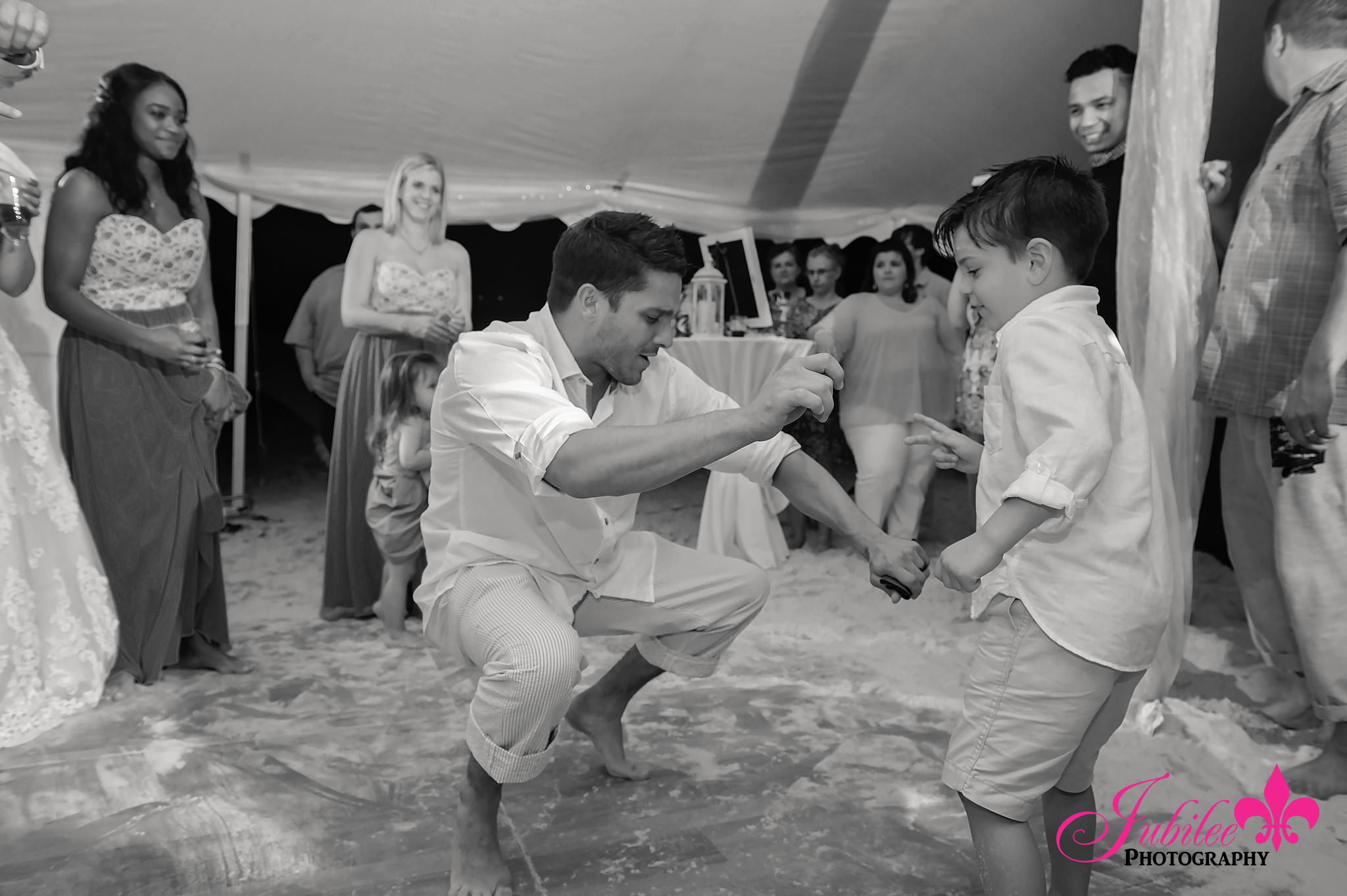 Destin_Wedding_Photographer_6042