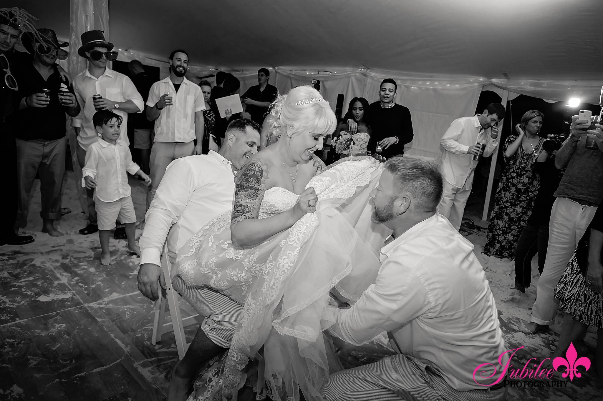 Destin_Wedding_Photographer_6046