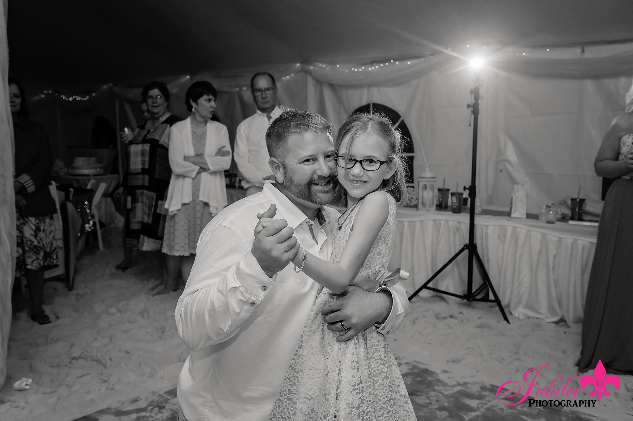 Destin_Wedding_Photographer_6048