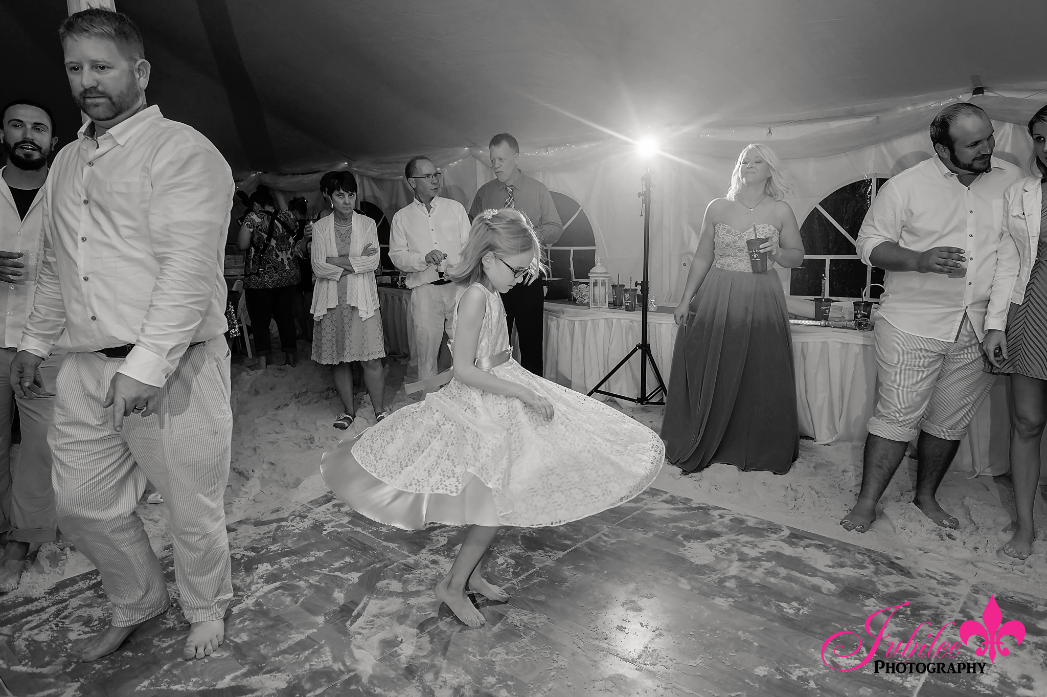 Destin_Wedding_Photographer_6049