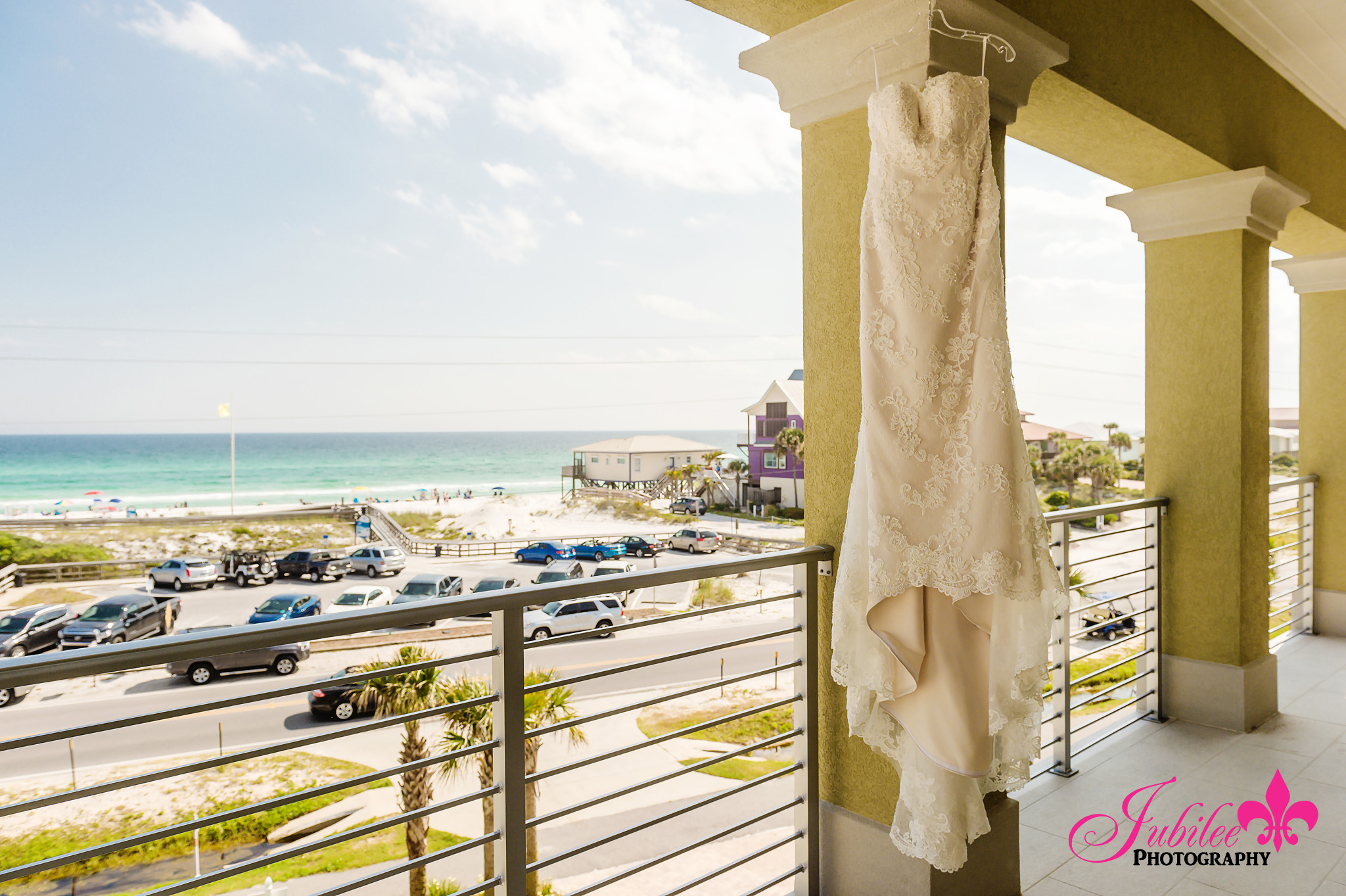 30A_Wedding_Photographer_7141