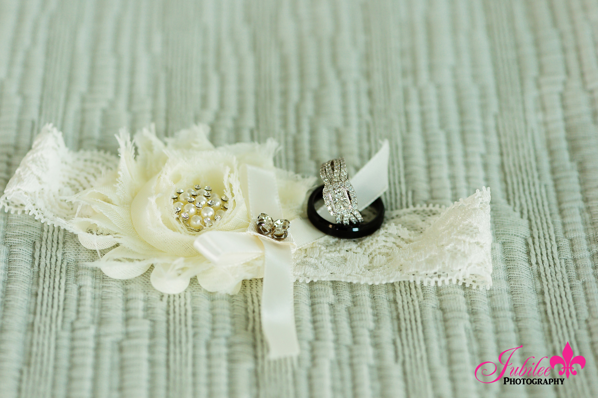 30A_Wedding_Photographer_7145
