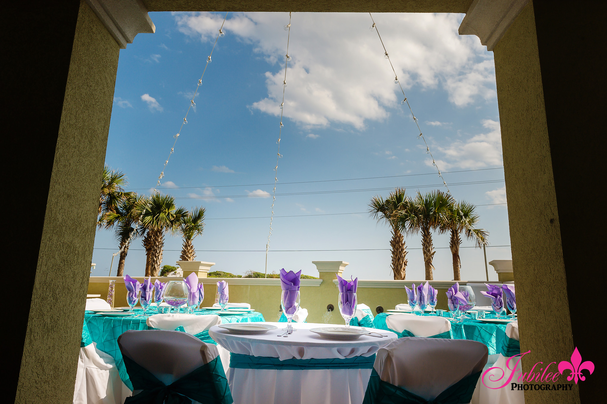 30A_Wedding_Photographer_7146