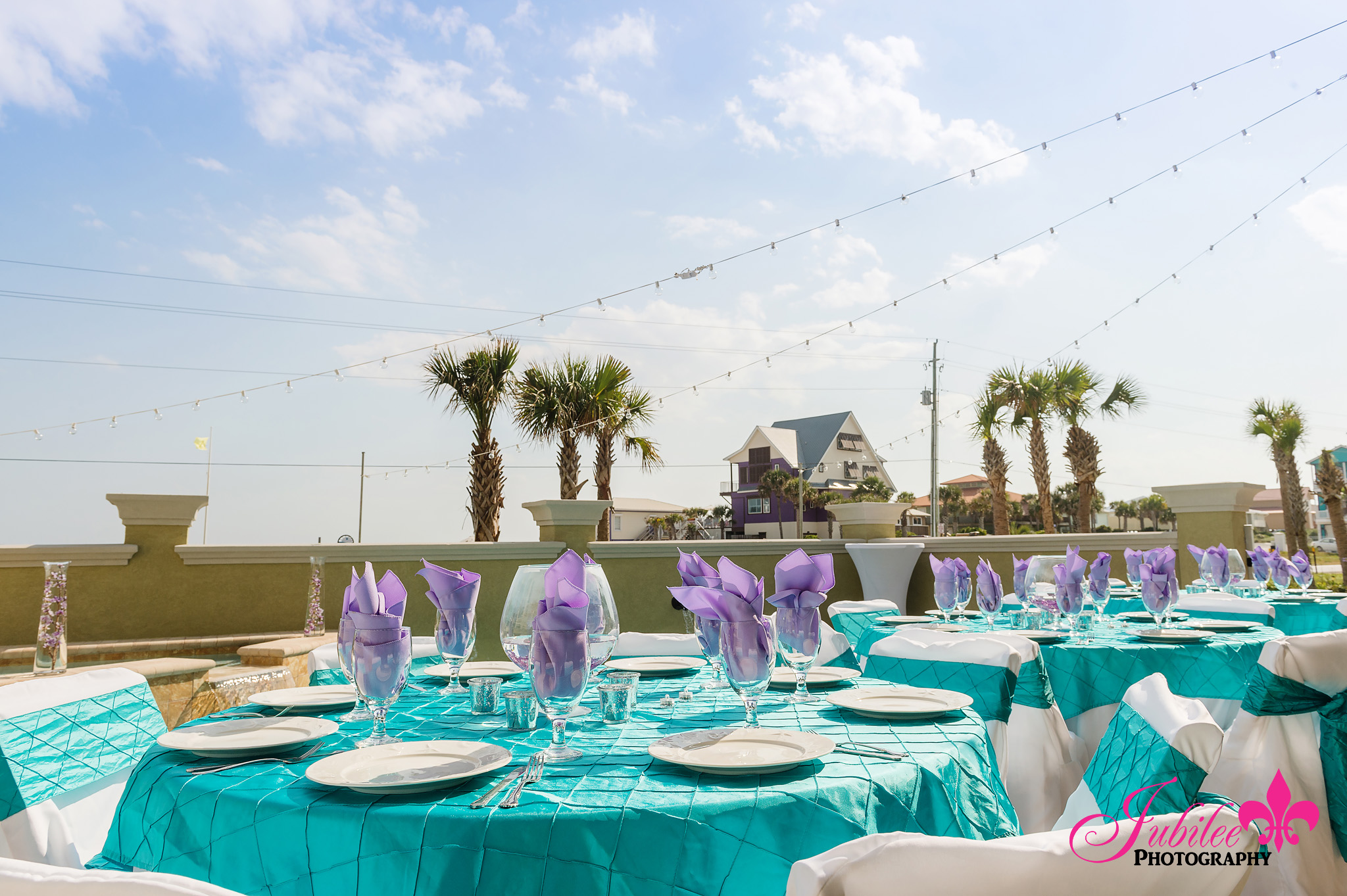 30A_Wedding_Photographer_7147