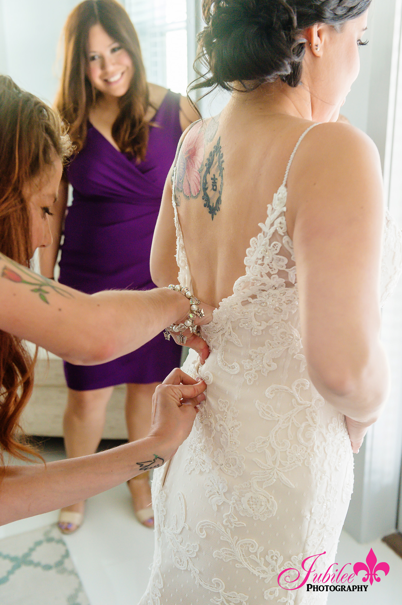 30A_Wedding_Photographer_7150