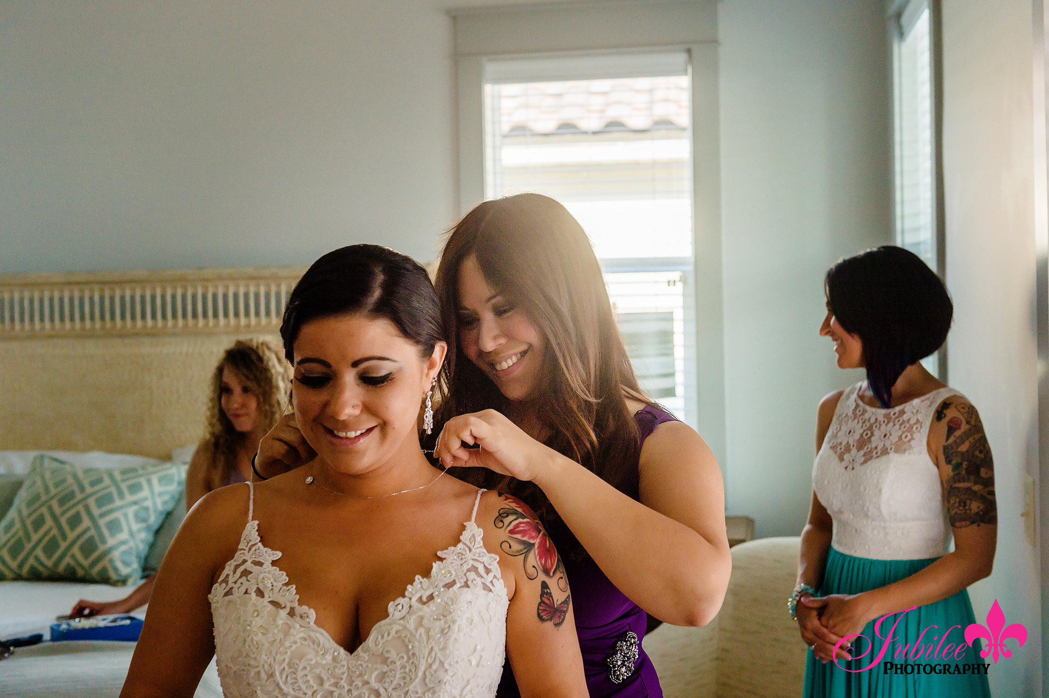 30A_Wedding_Photographer_7152