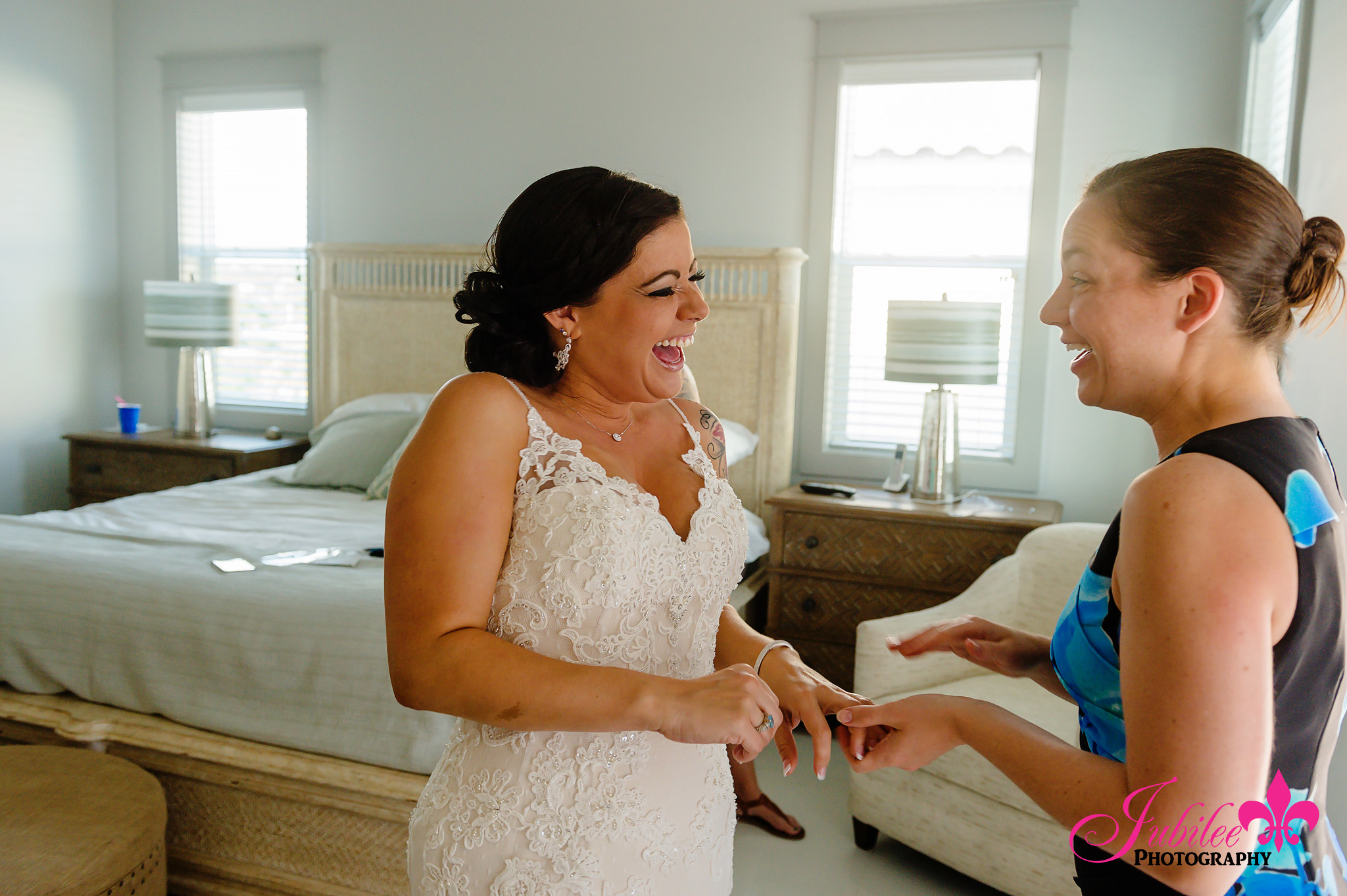 30A_Wedding_Photographer_7154