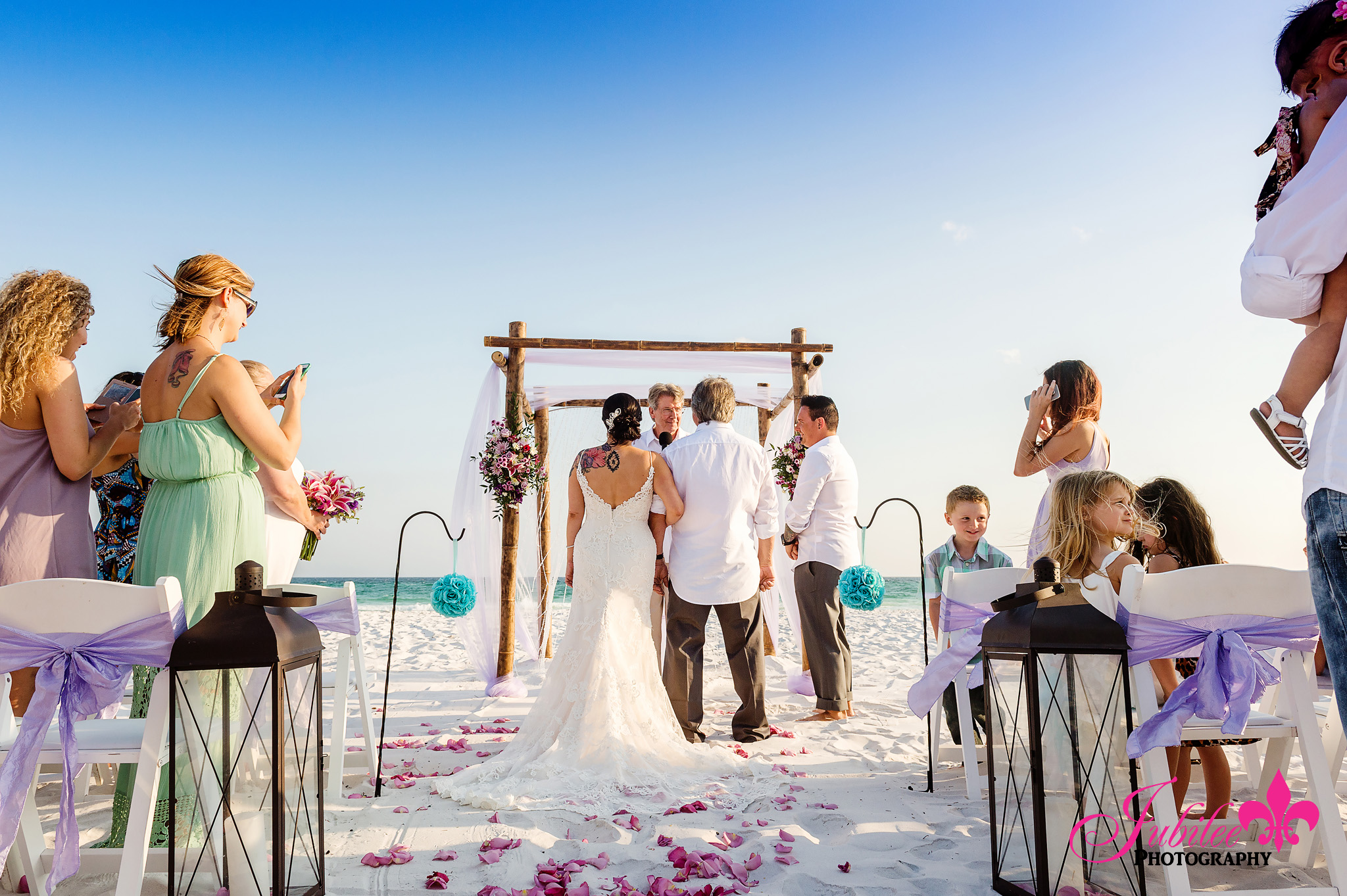 30A_Wedding_Photographer_7161