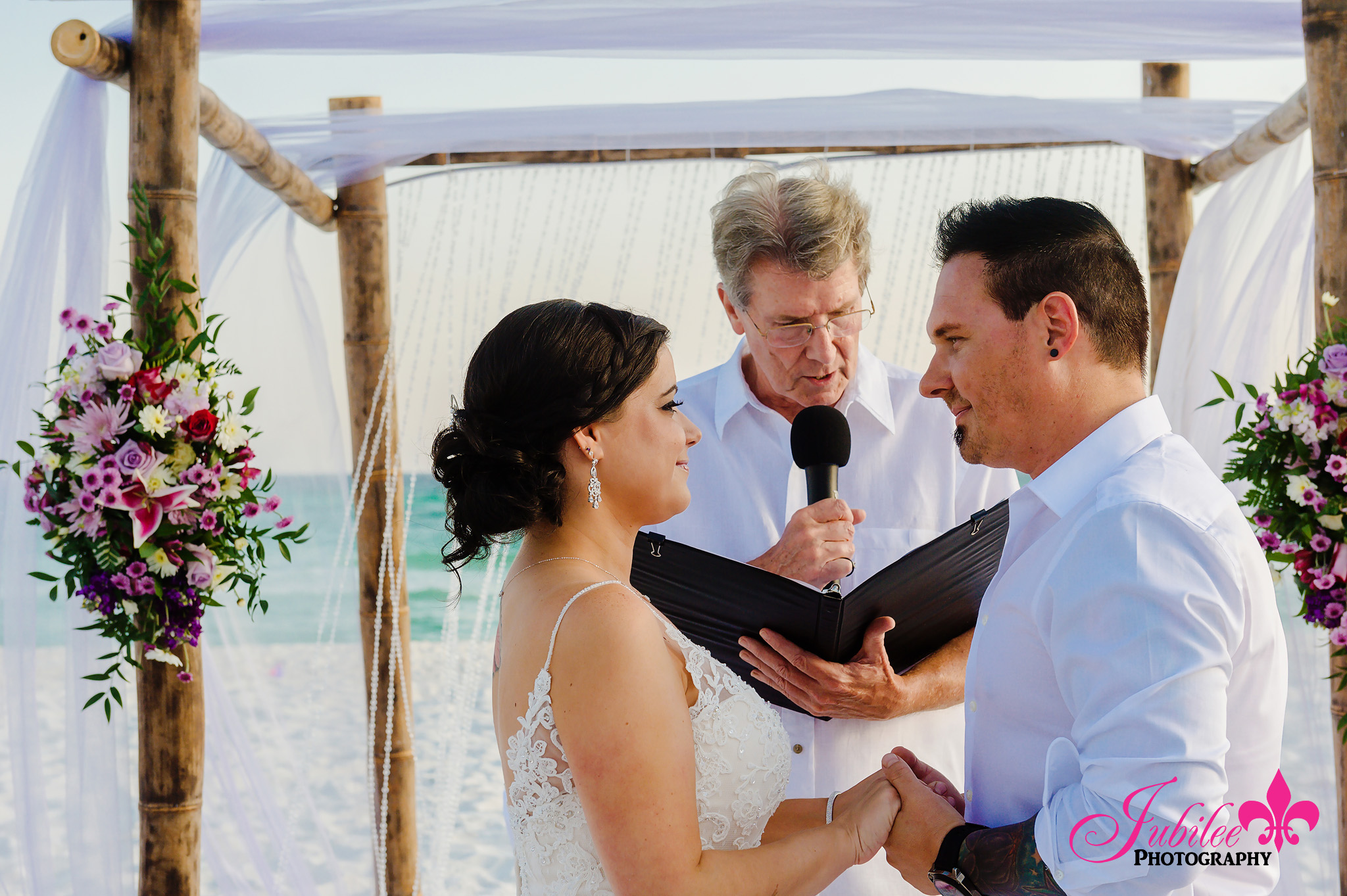 30A_Wedding_Photographer_7162