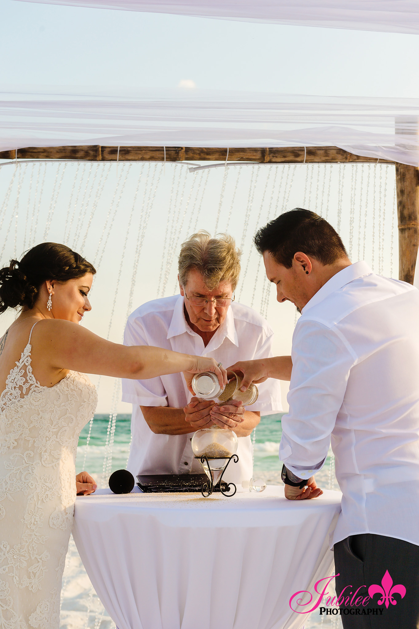30A_Wedding_Photographer_7163