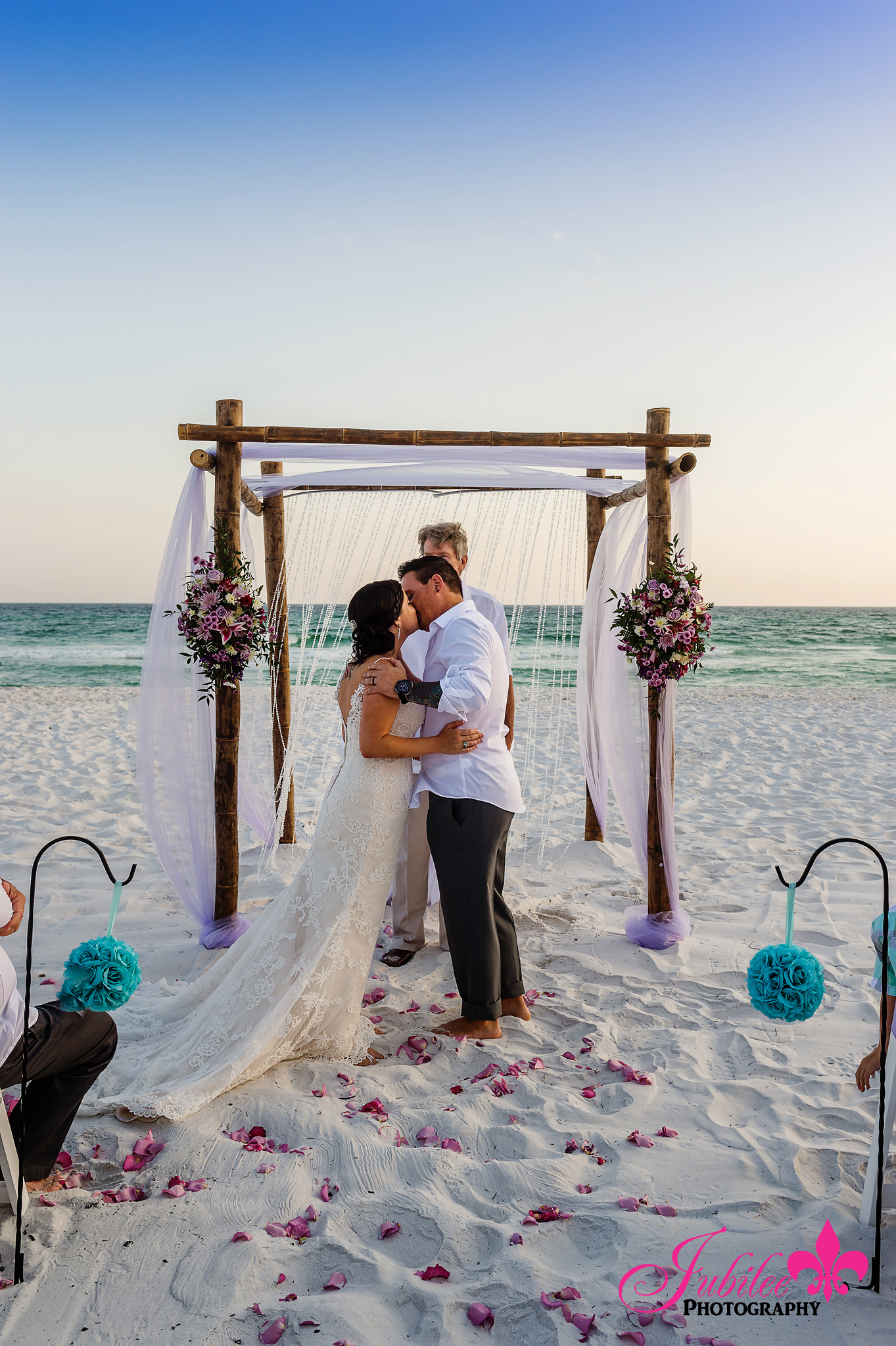 30A_Wedding_Photographer_7164