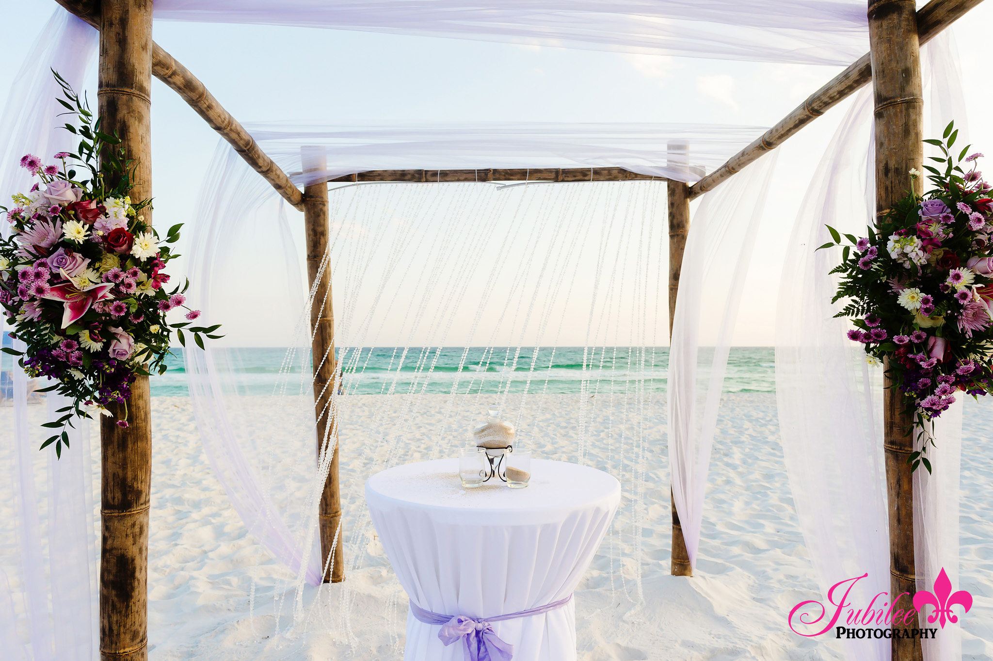 30A_Wedding_Photographer_7166