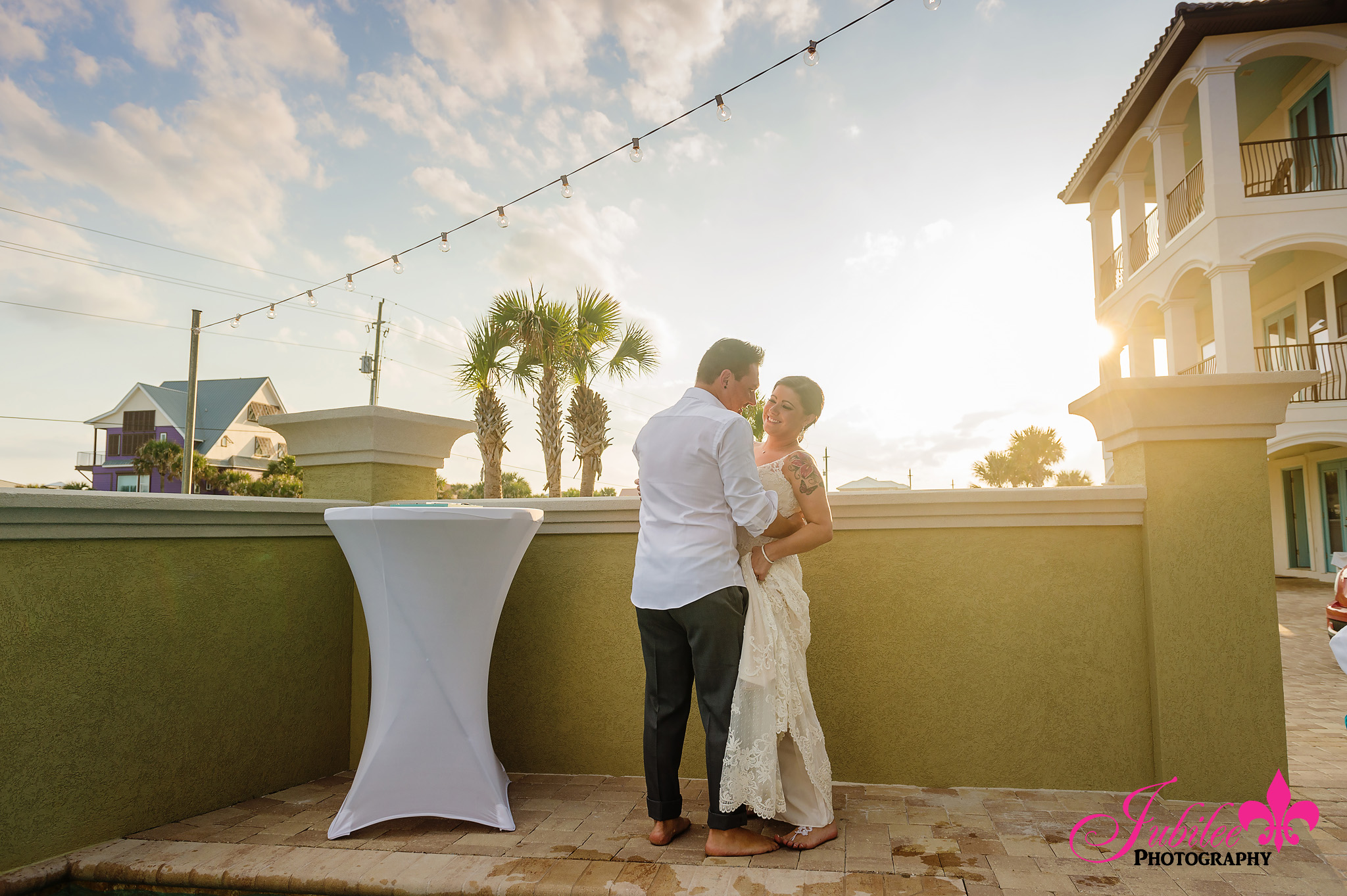 30A_Wedding_Photographer_7169