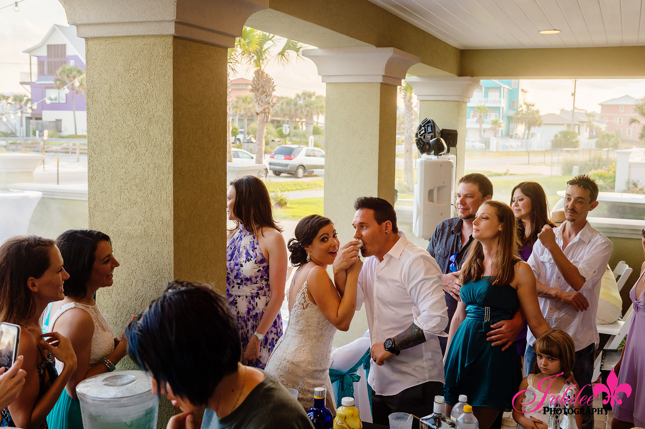 30A_Wedding_Photographer_7171