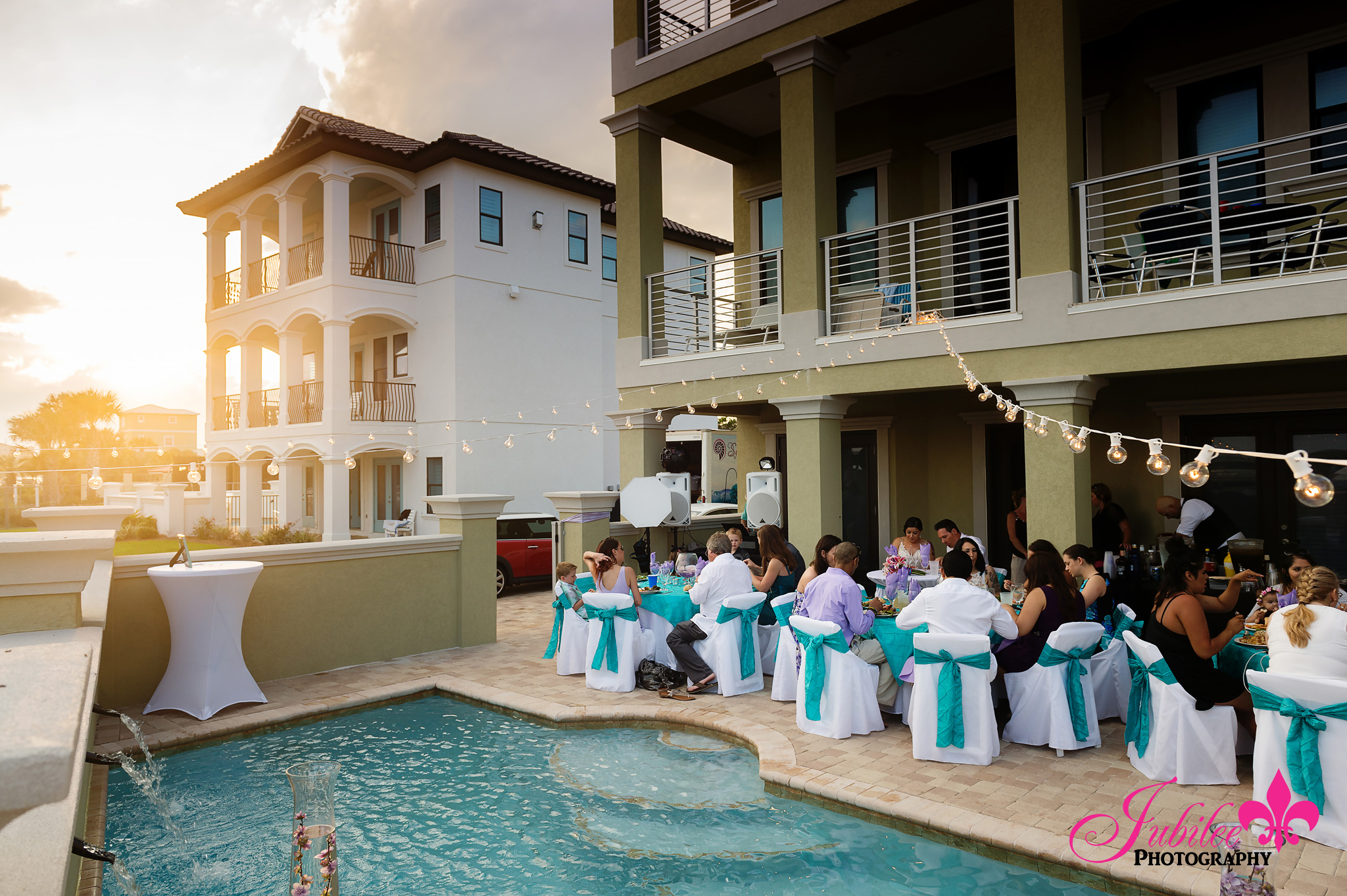 30A_Wedding_Photographer_7176