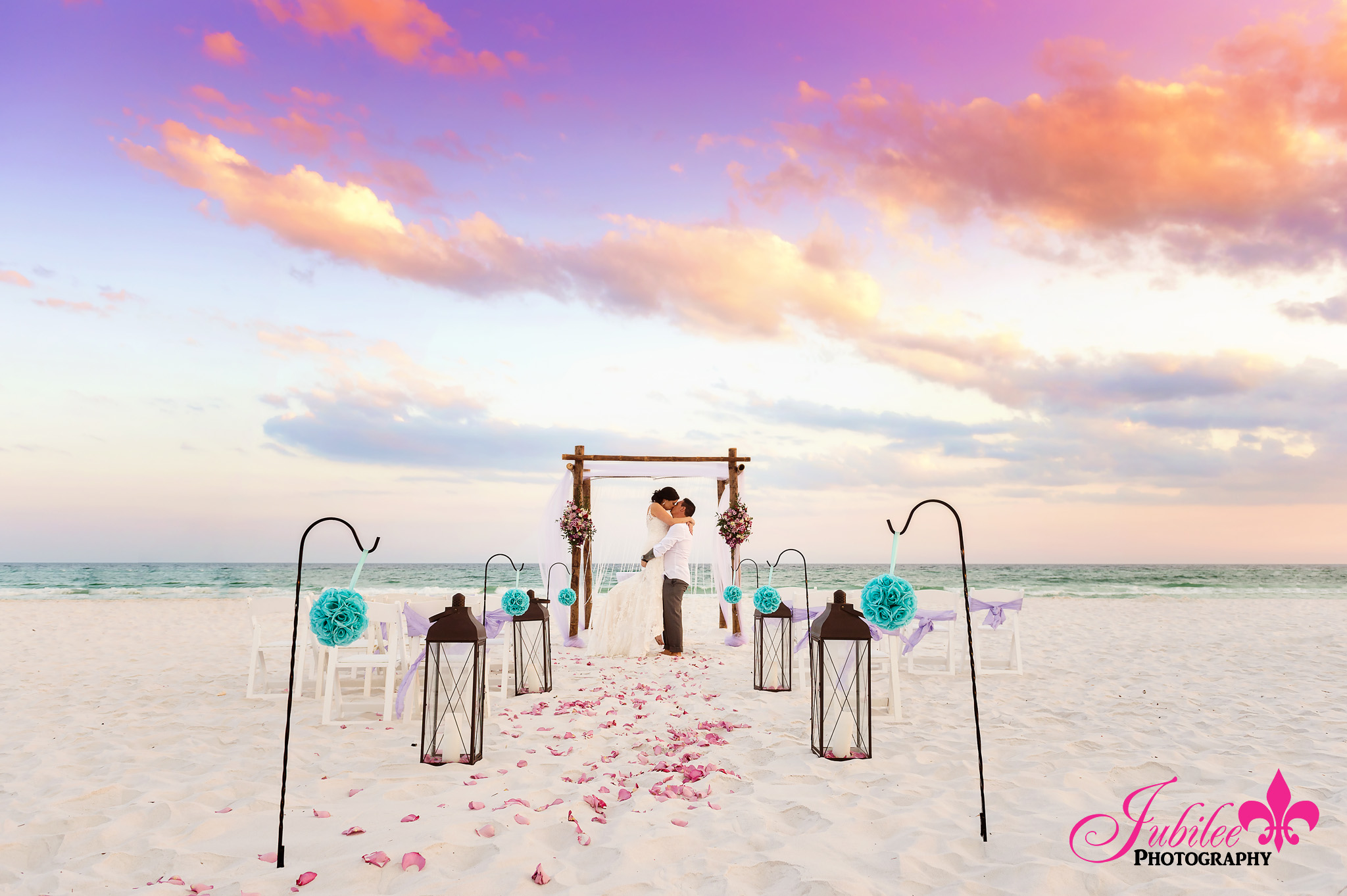 30A_Wedding_Photographer_7178
