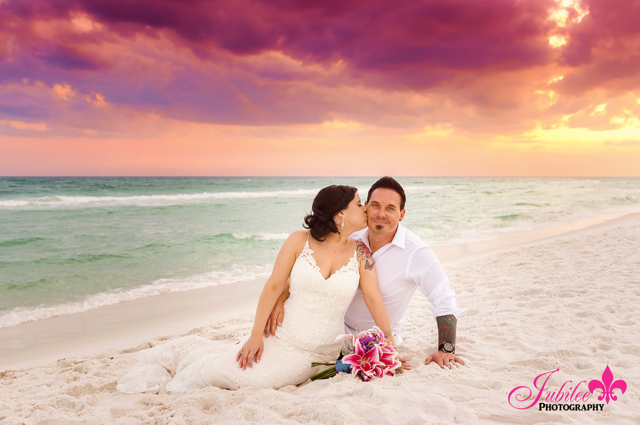 30A_Wedding_Photographer_7180