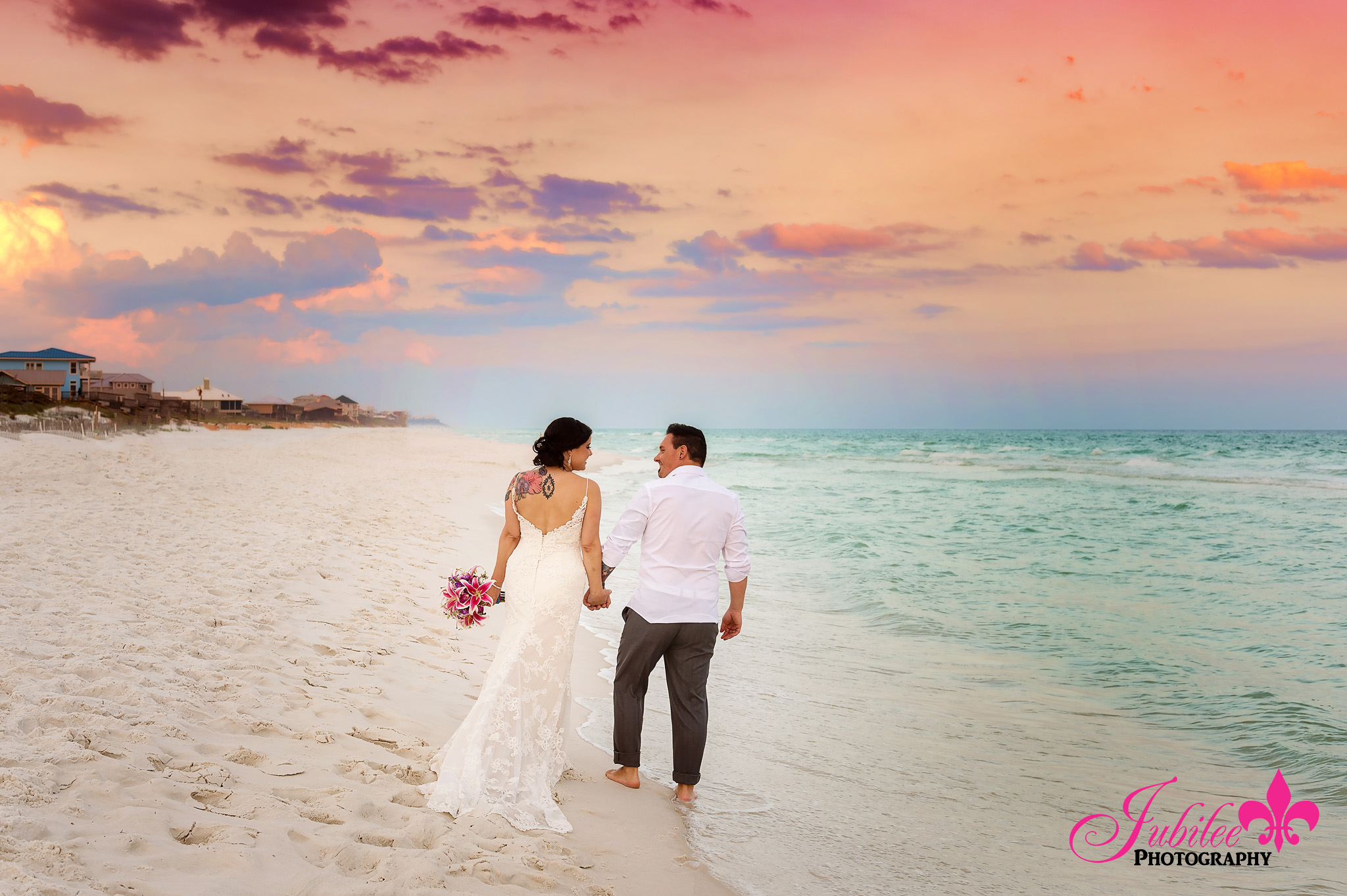 30A_Wedding_Photographer_7181