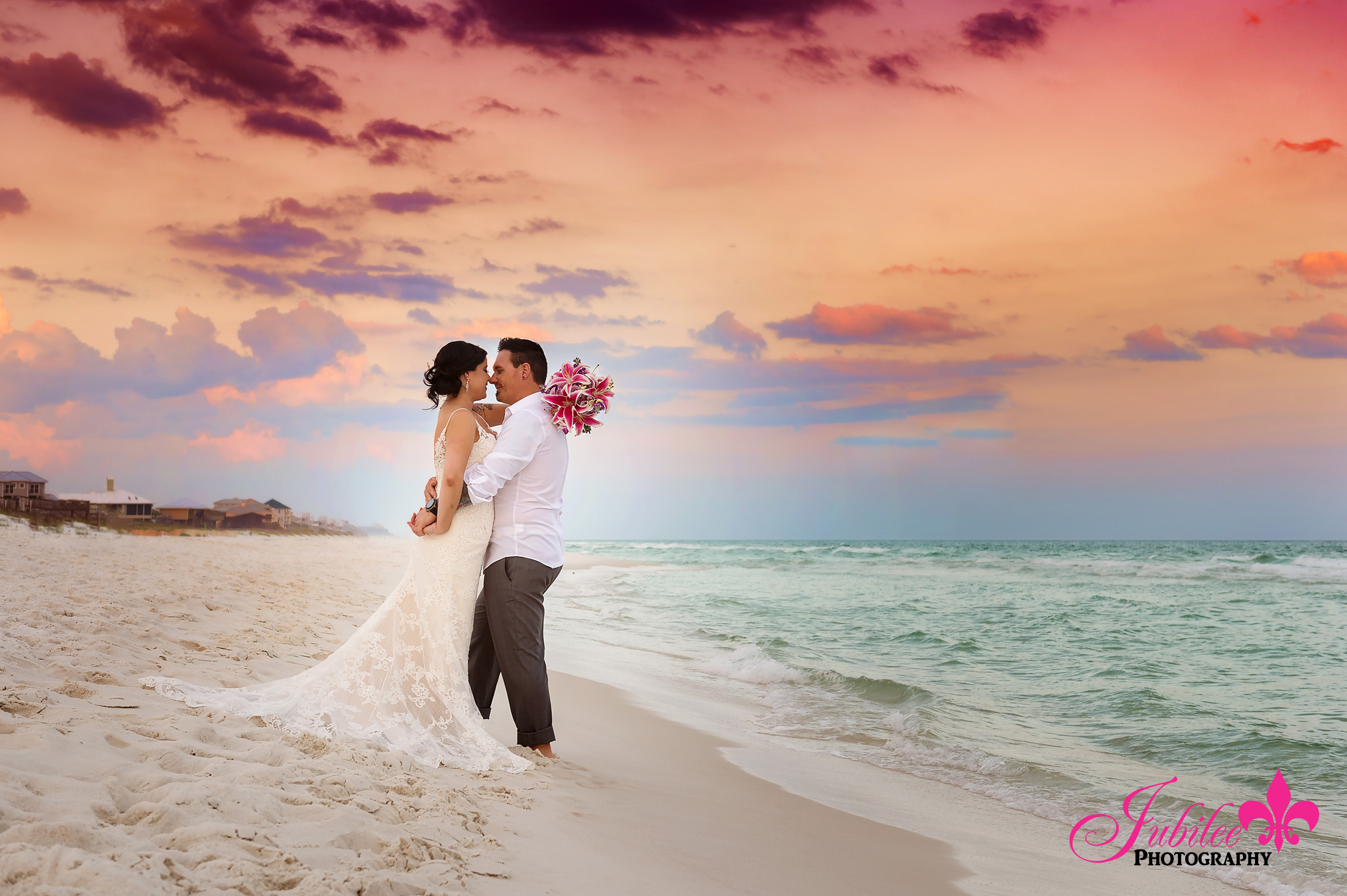 30A_Wedding_Photographer_7182