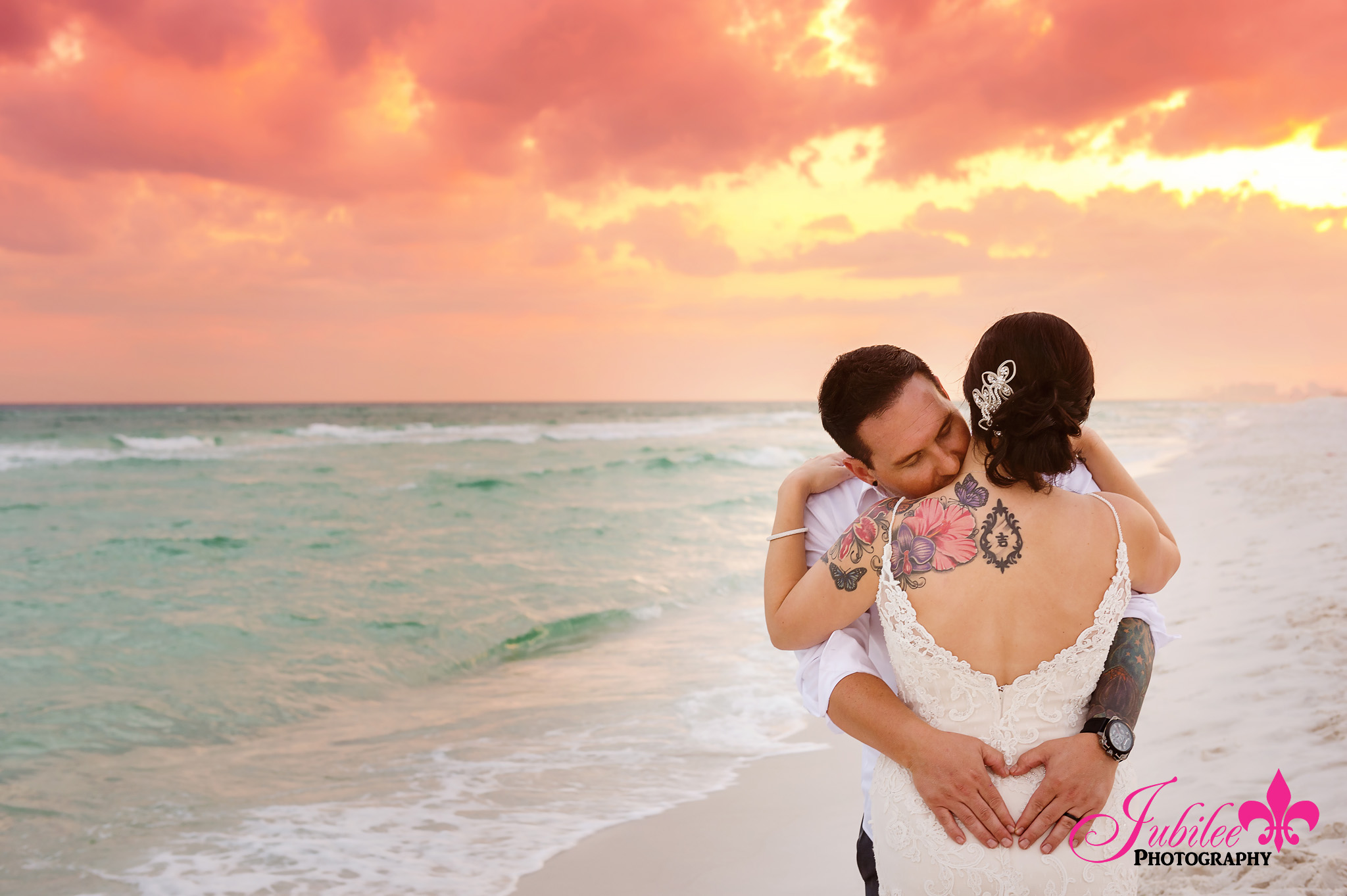 30A_Wedding_Photographer_7184