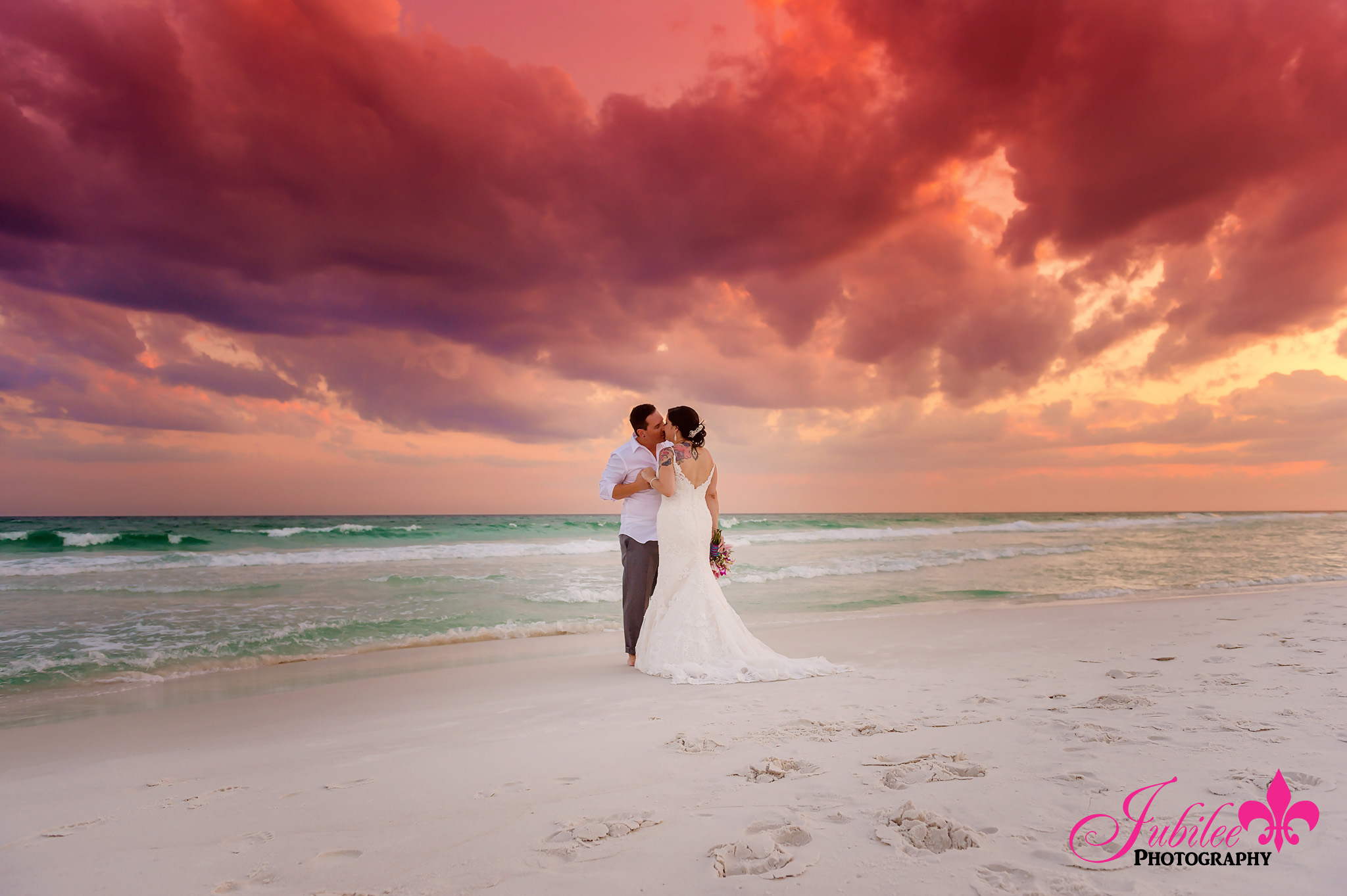 30A_Wedding_Photographer_7186