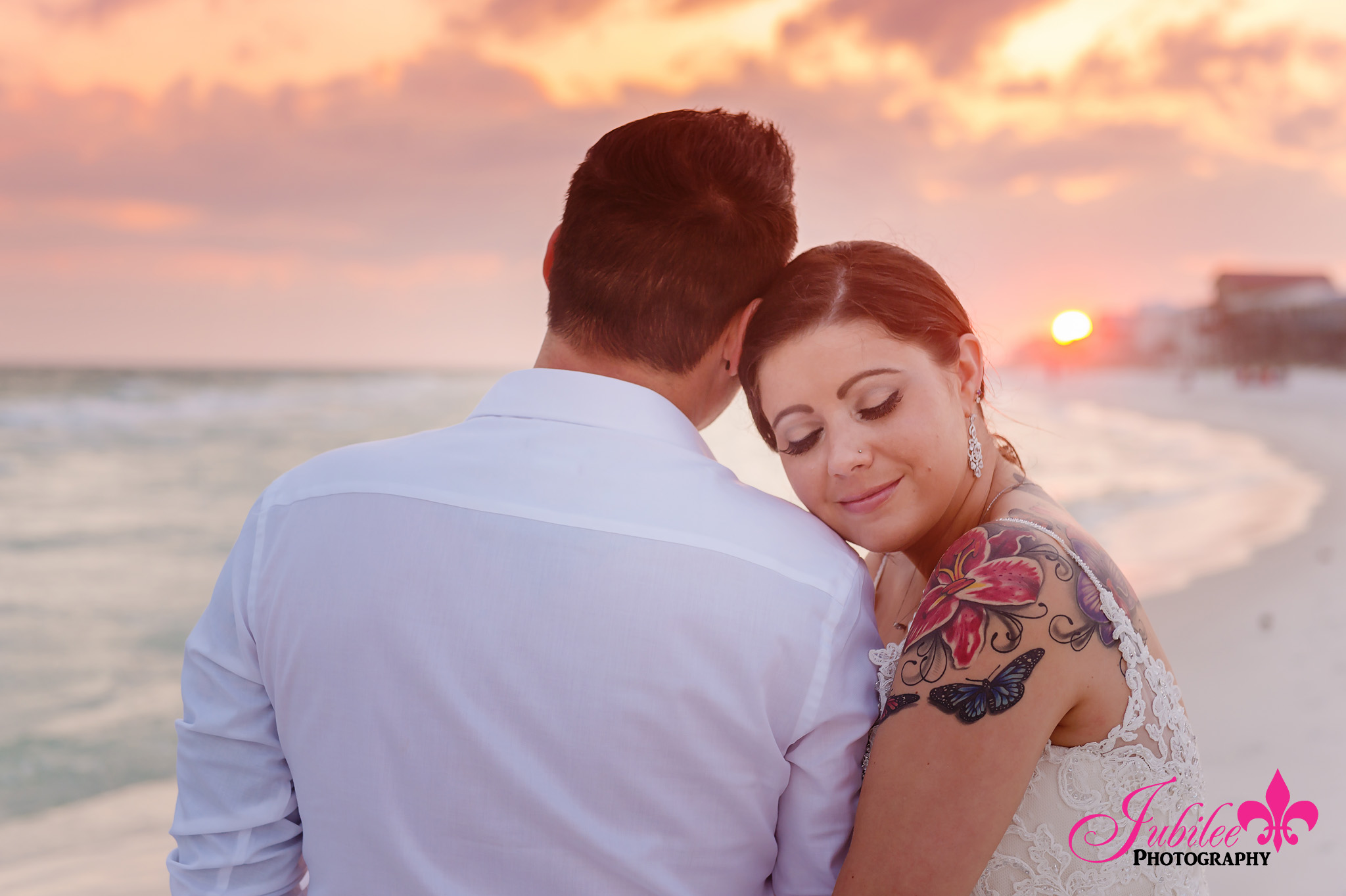 30A_Wedding_Photographer_7187