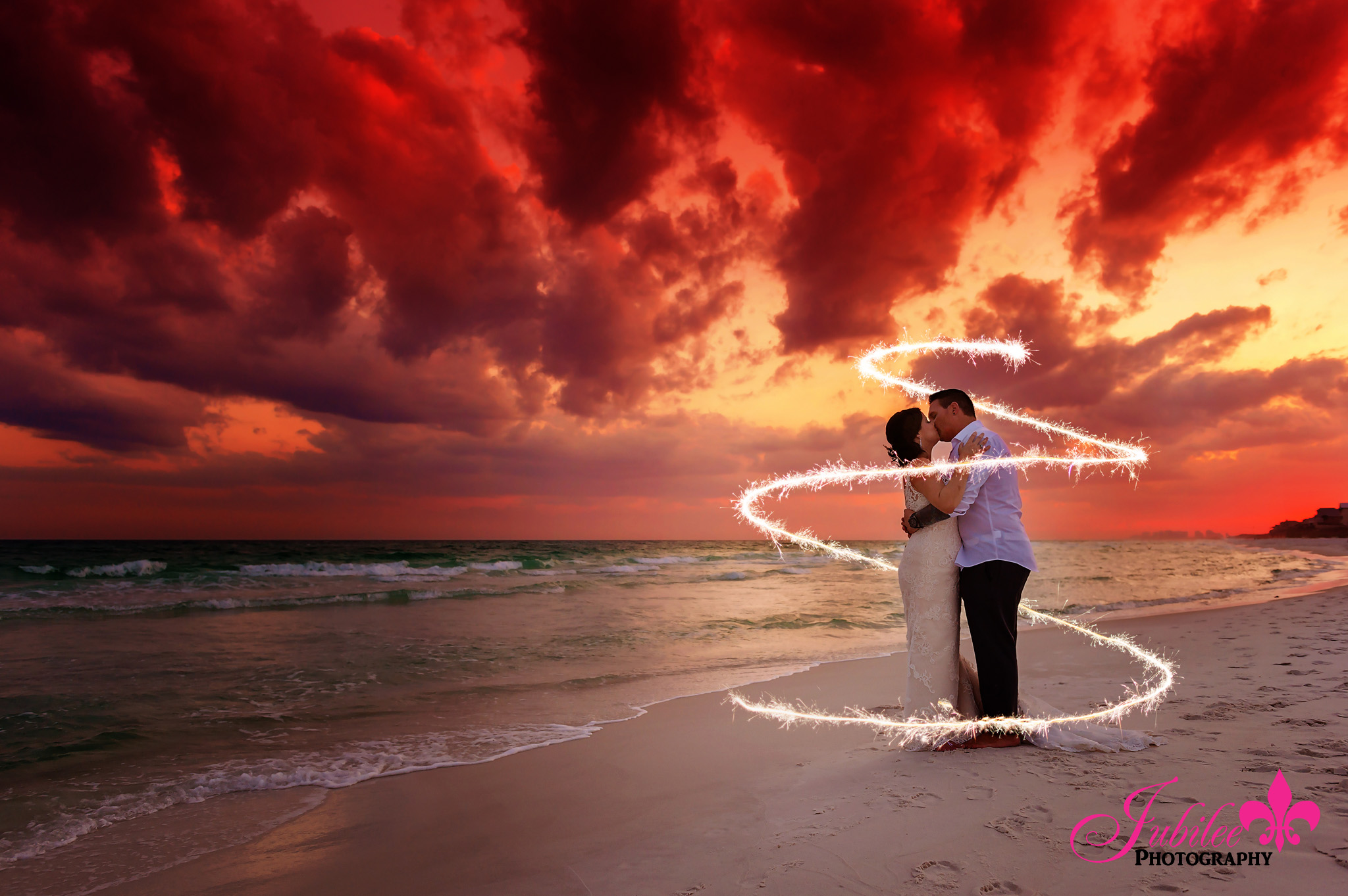 30A_Wedding_Photographer_7190