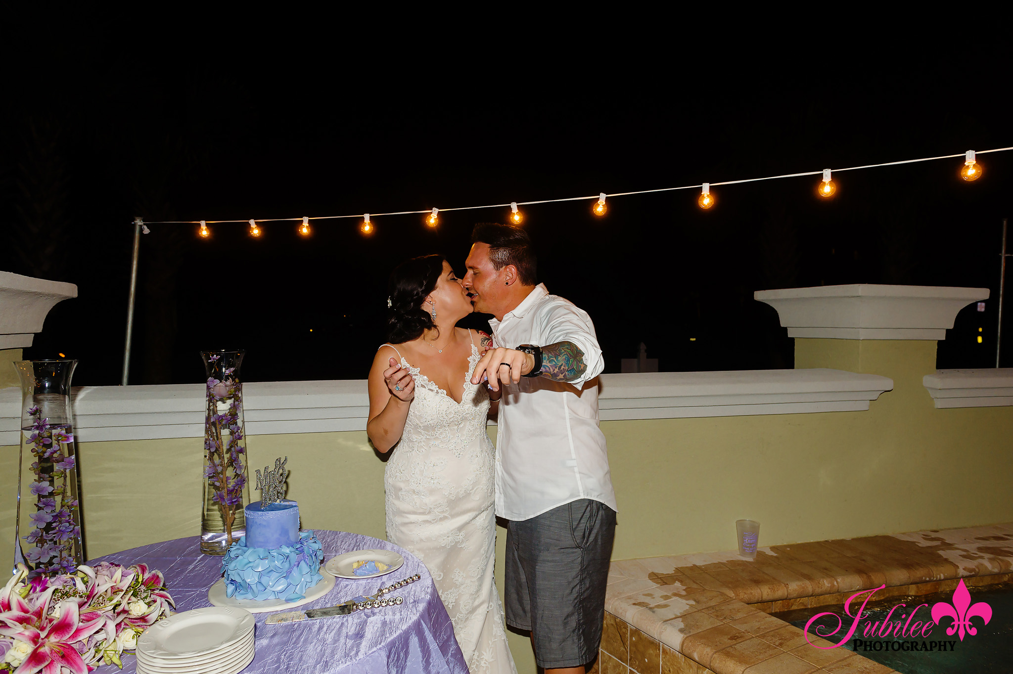 30A_Wedding_Photographer_7196