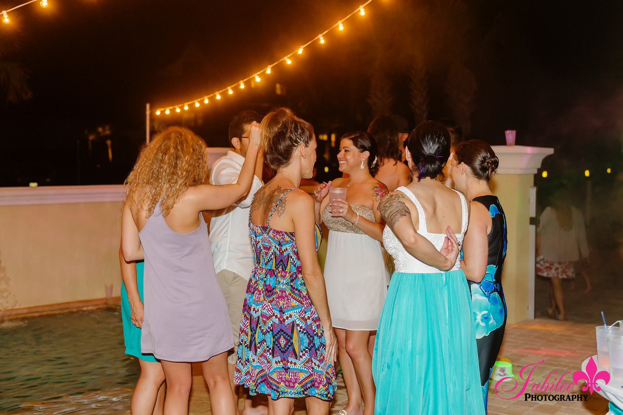 30A_Wedding_Photographer_7198