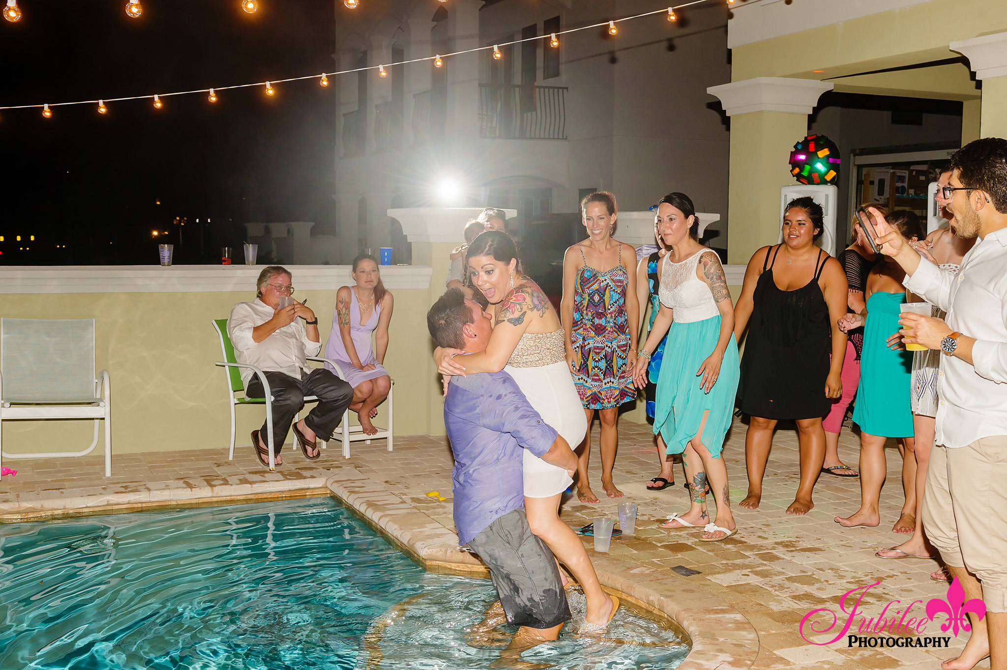 30A_Wedding_Photographer_7203
