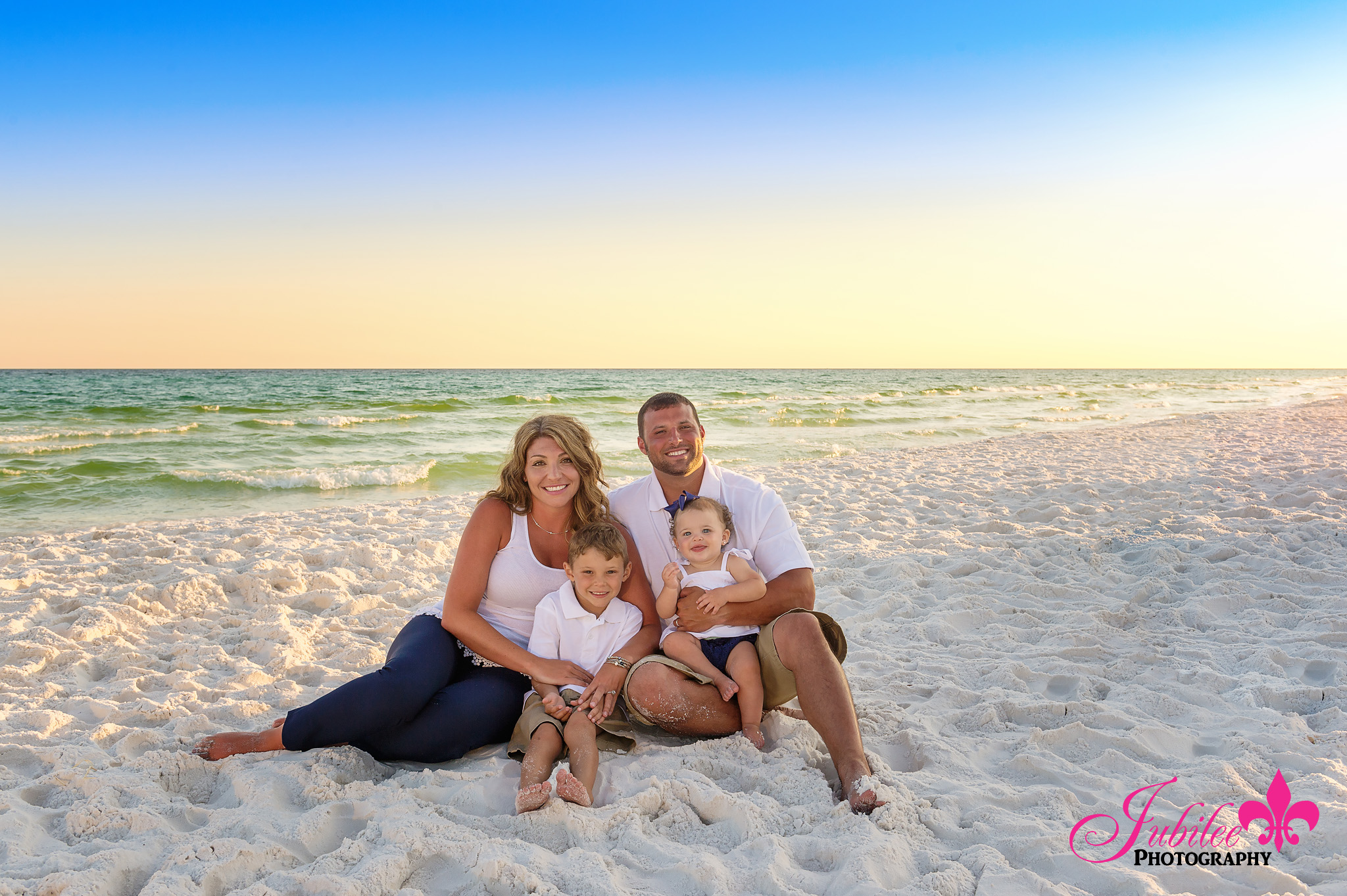 Destin_Beach_Photographer_0636
