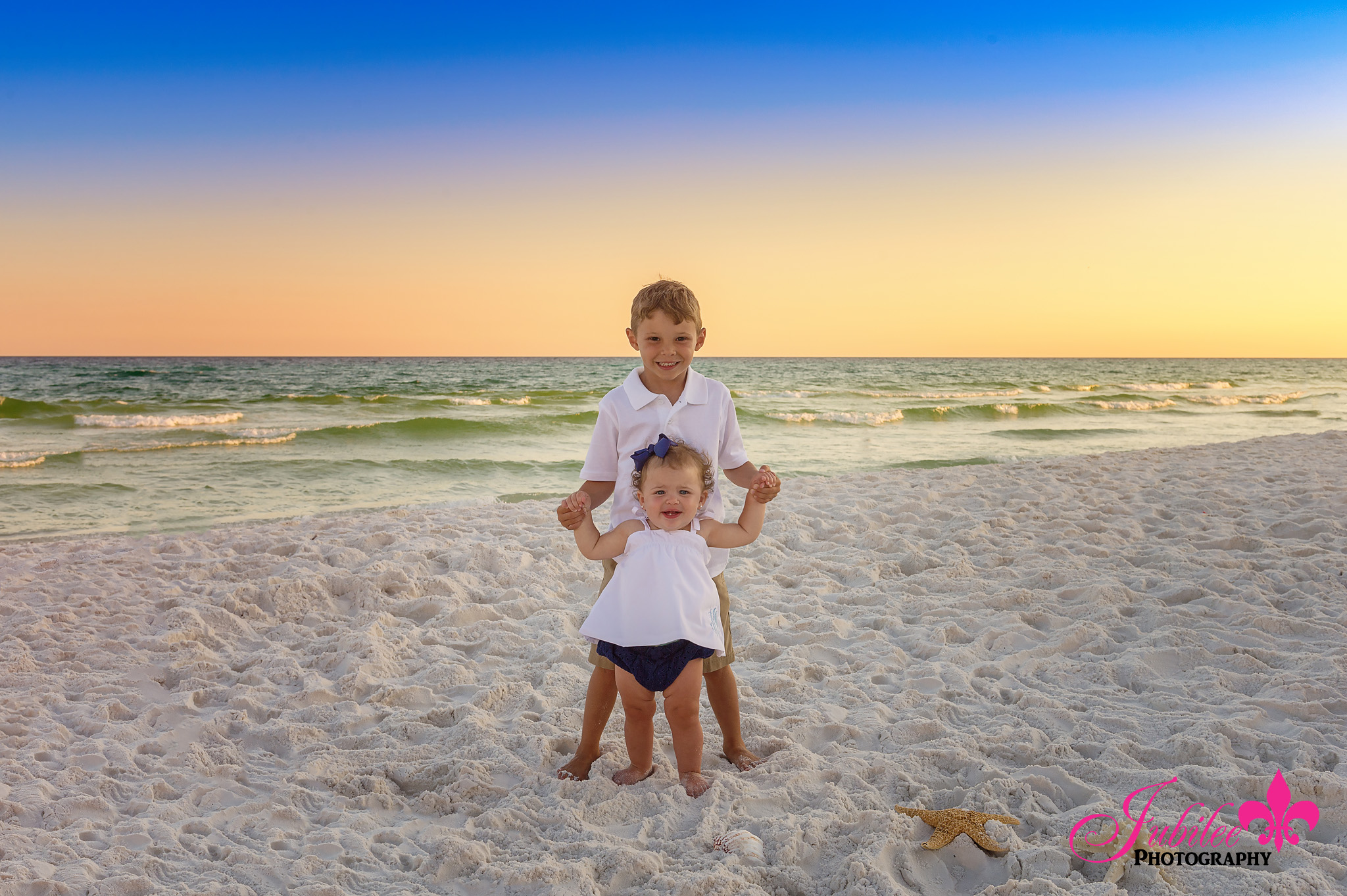 Destin_Beach_Photographer_0637