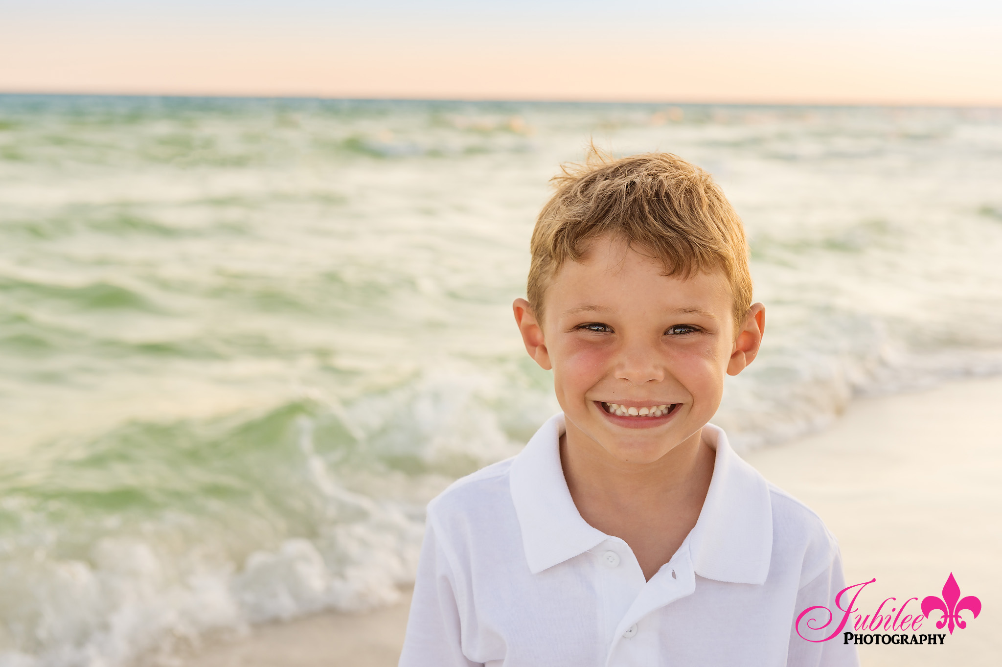Destin_Beach_Photographer_0638