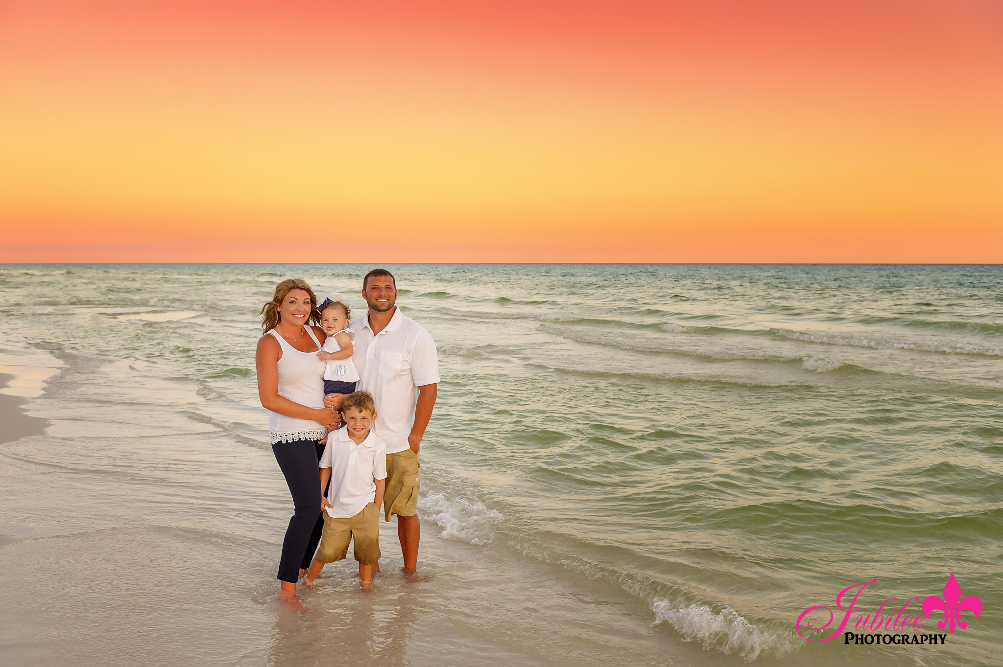 Destin_Beach_Photographer_0639