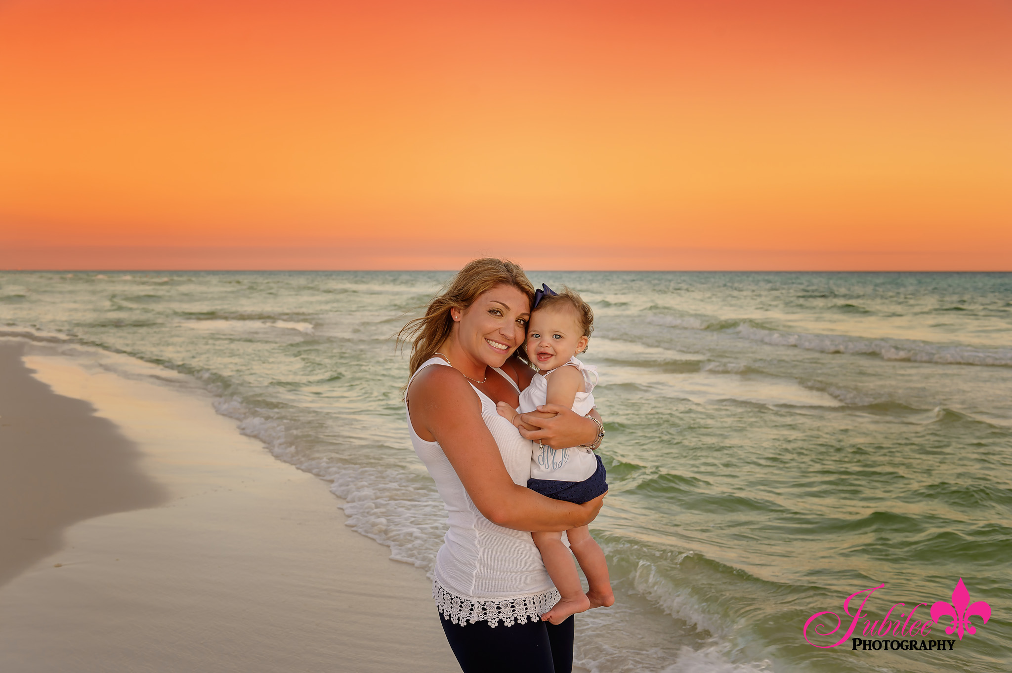 Destin_Beach_Photographer_0640