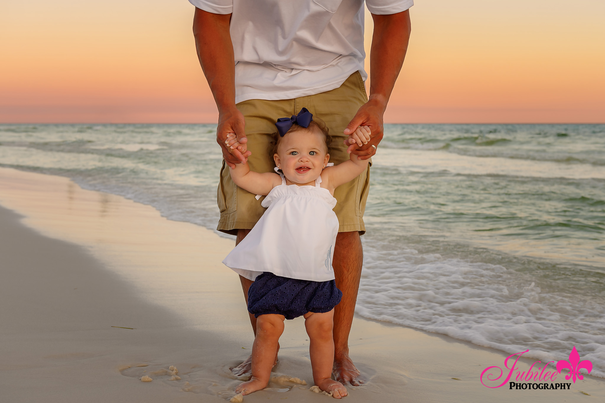 Destin_Beach_Photographer_0641