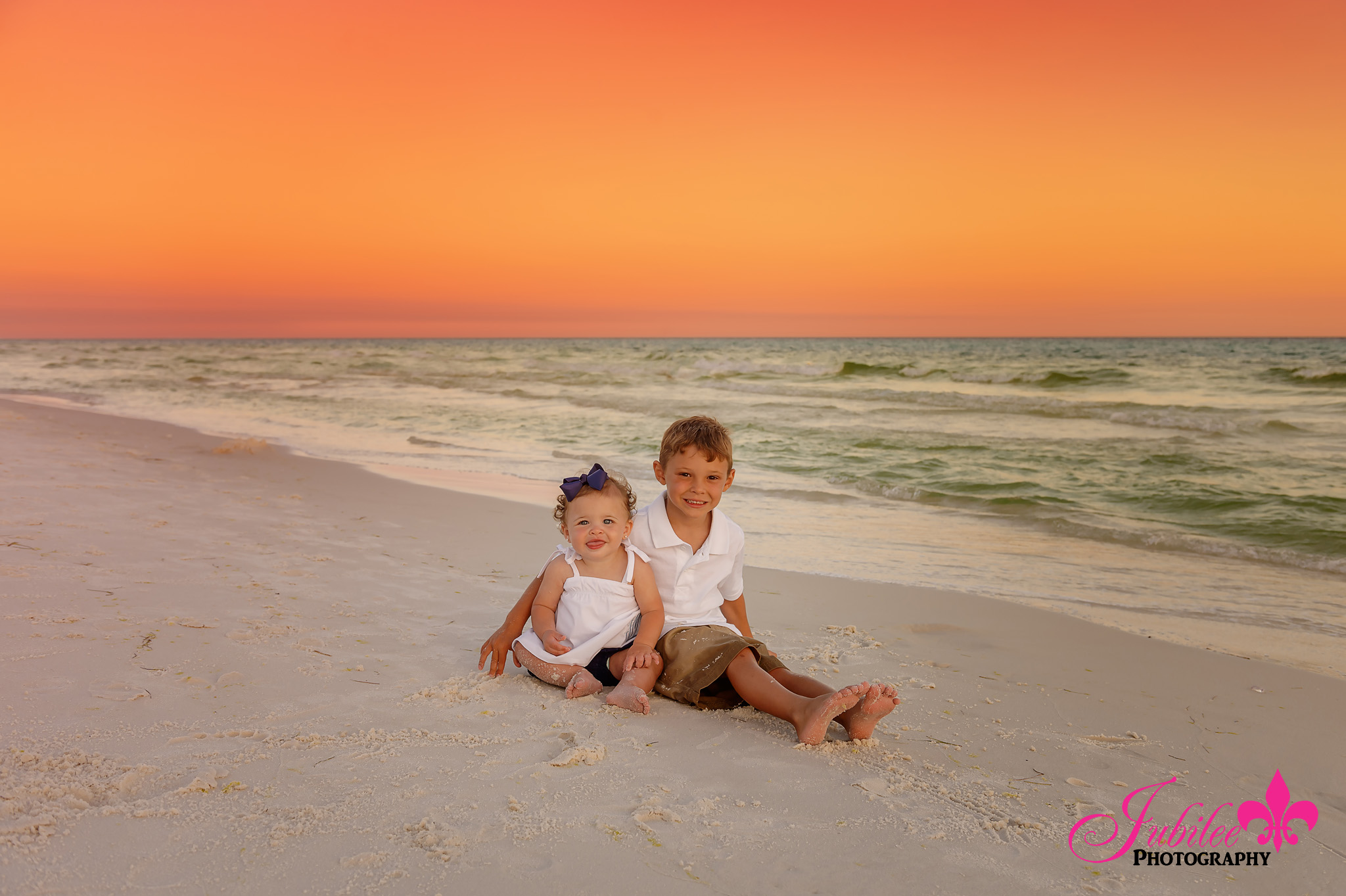 Destin_Beach_Photographer_0642