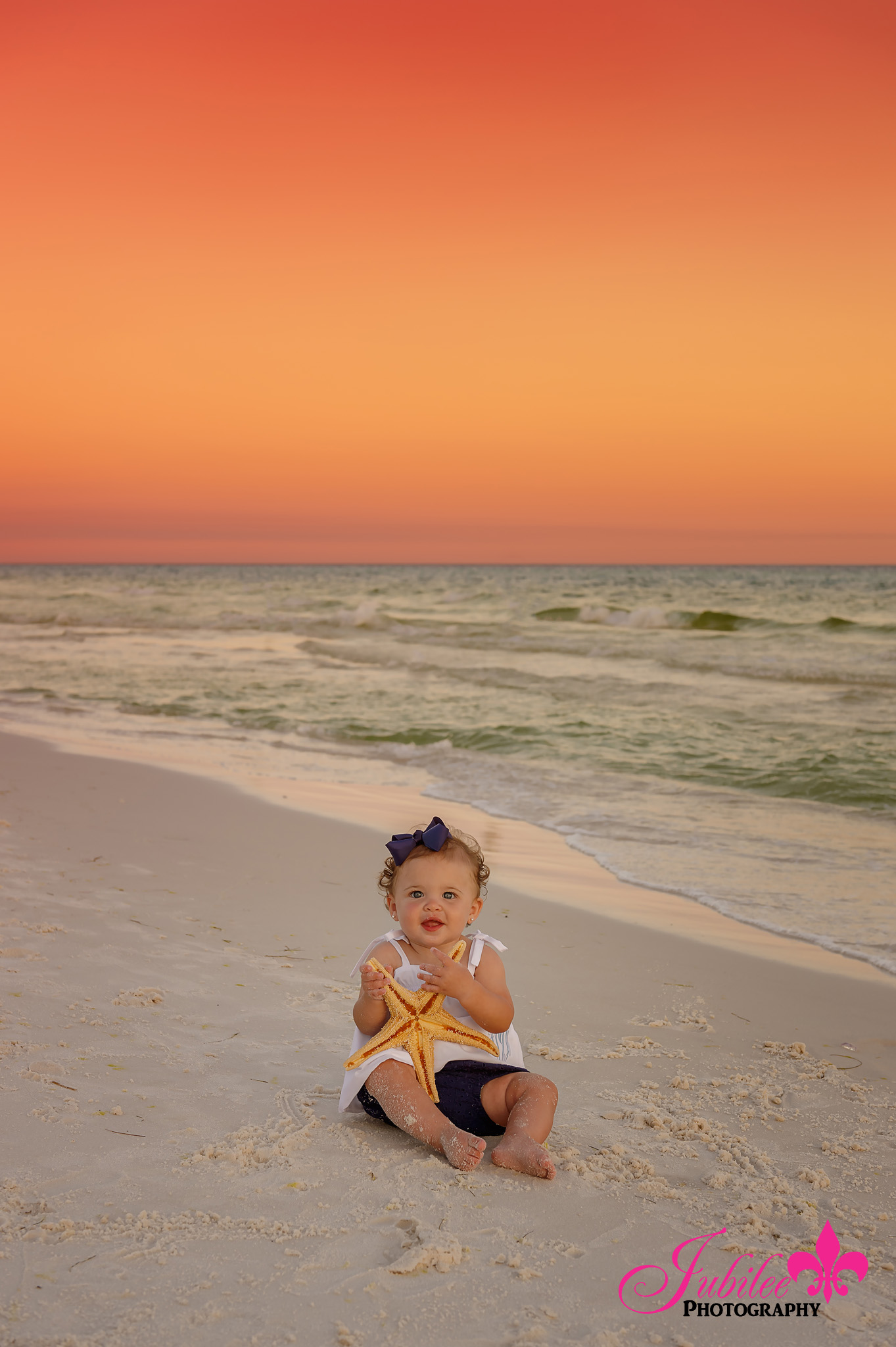 Destin_Beach_Photographer_0643