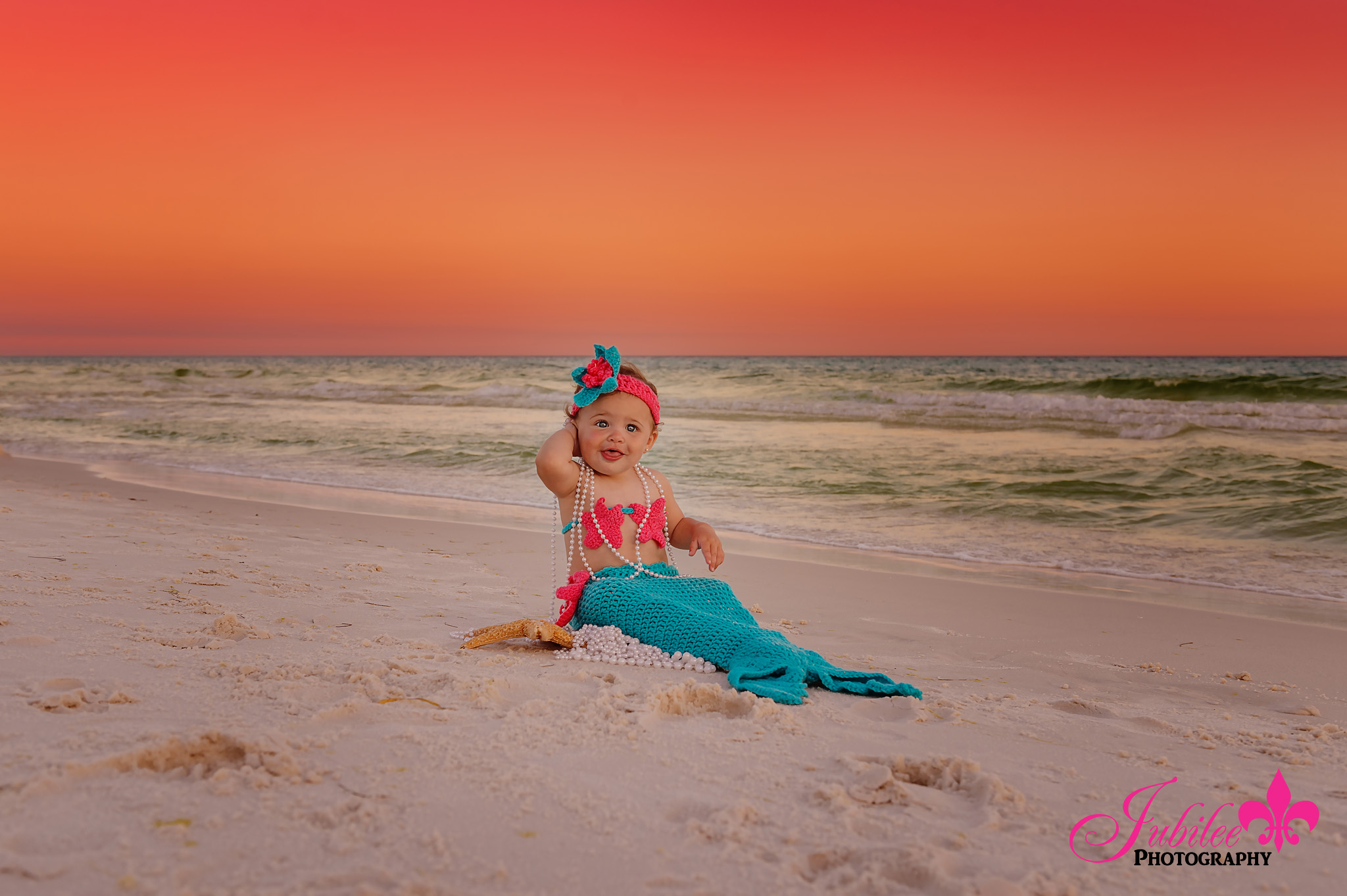 Destin_Beach_Photographer_0645