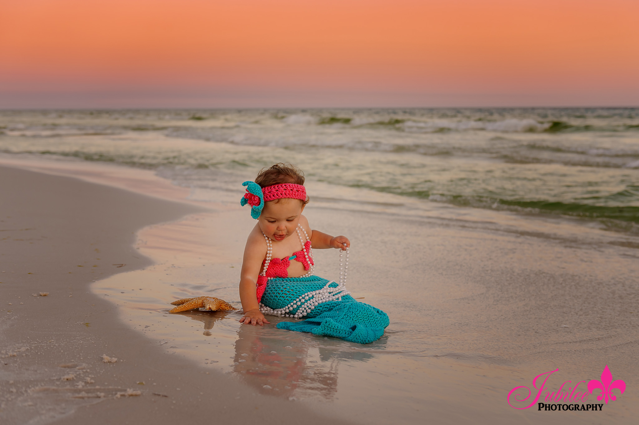Destin_Beach_Photographer_0646
