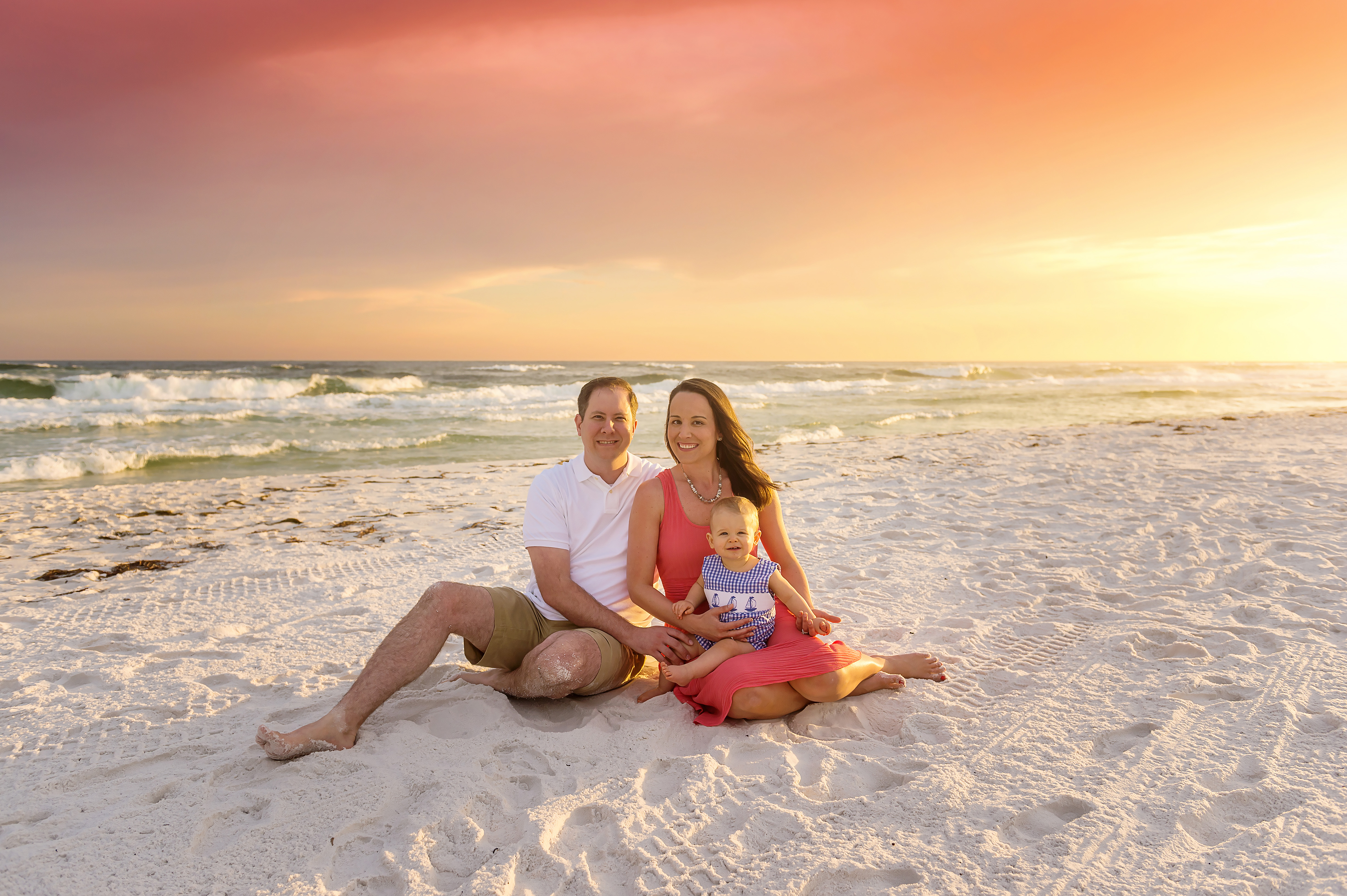 Destin_Florida_Beach_Photographer_0103